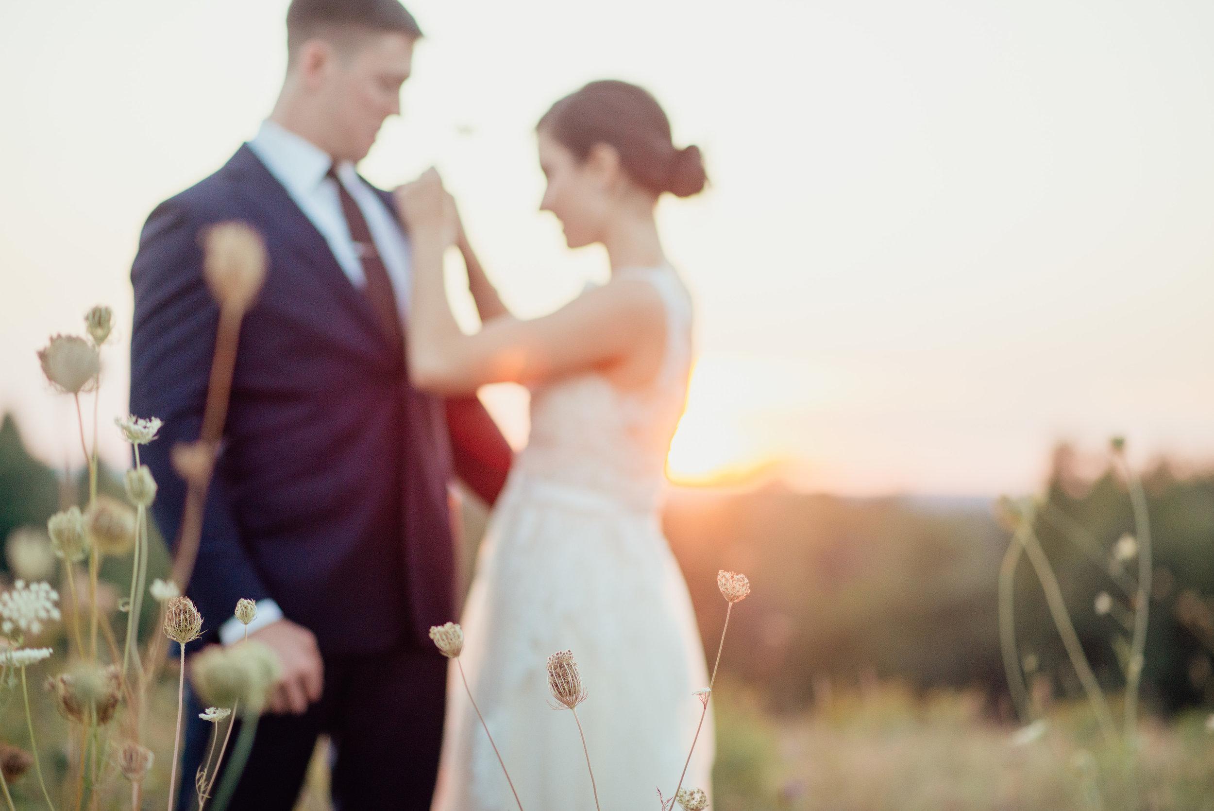 cleland-studios-weddings-54.jpg