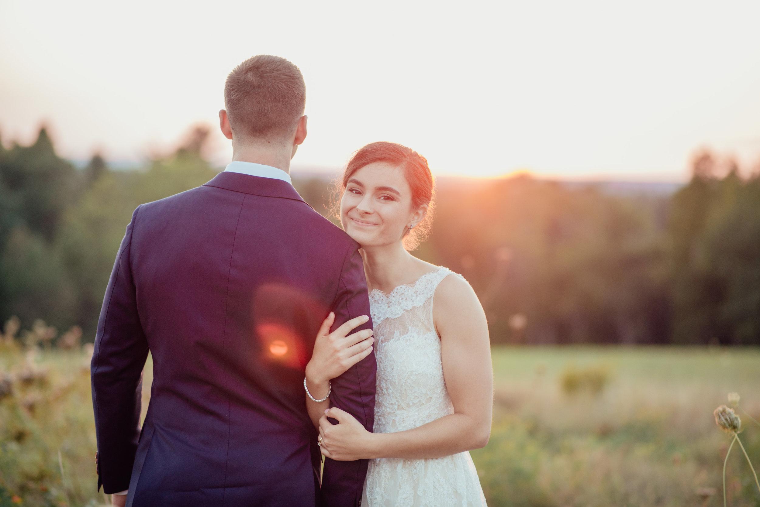 cleland-studios-weddings-55.jpg