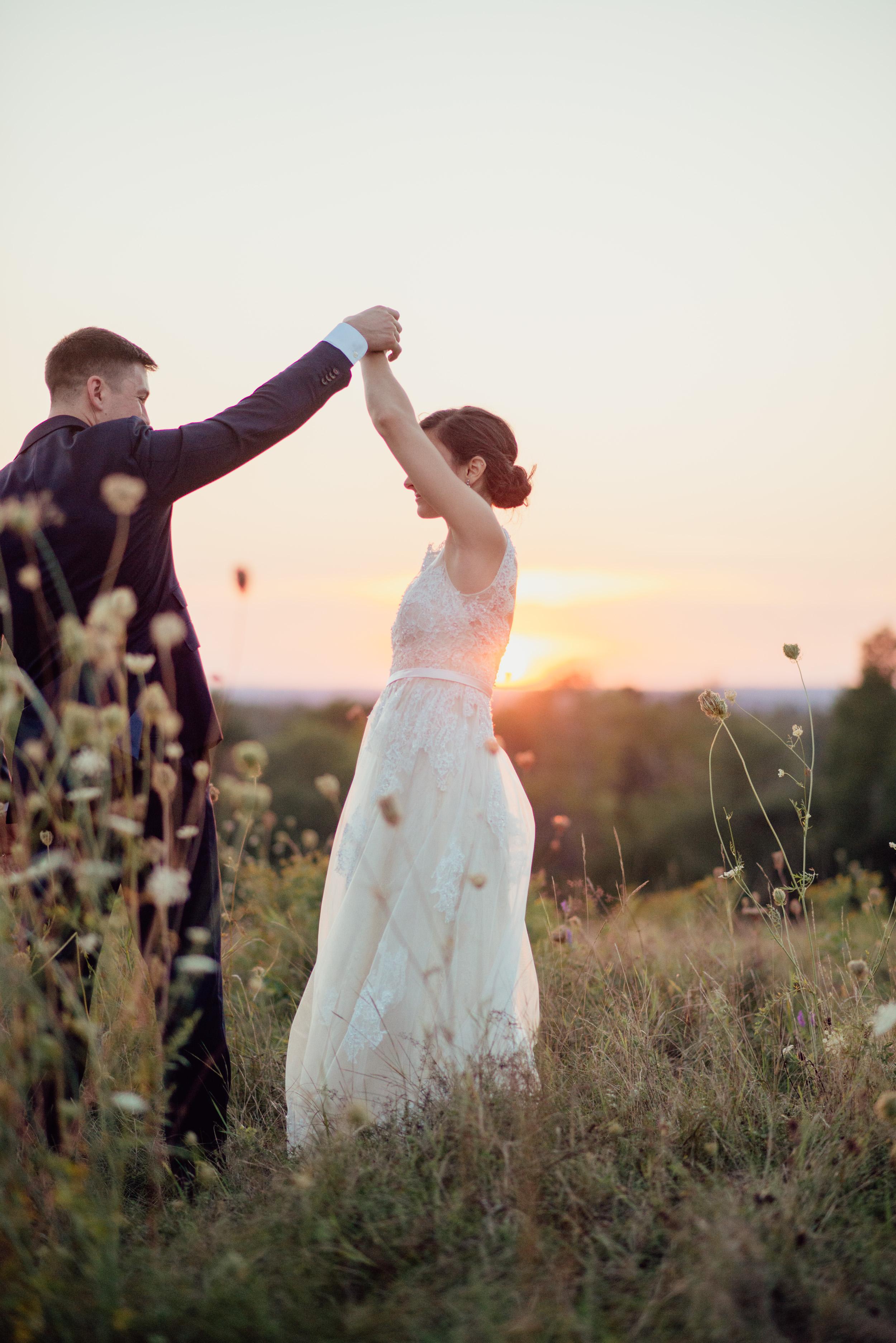 cleland-studios-weddings-56.jpg