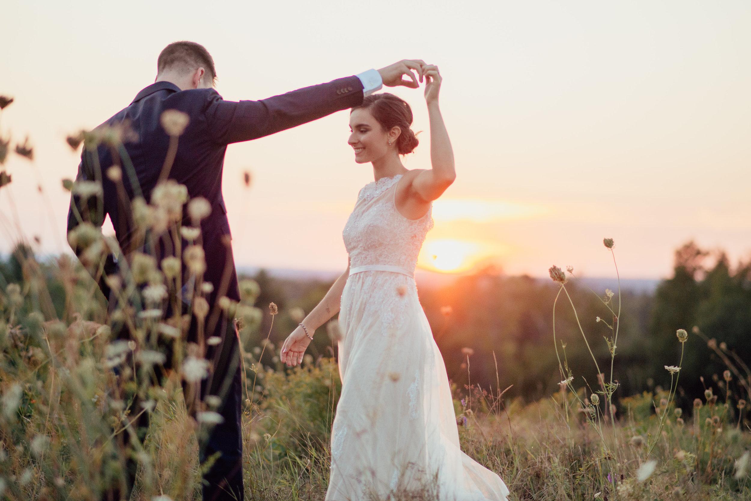 cleland-studios-weddings-57.jpg