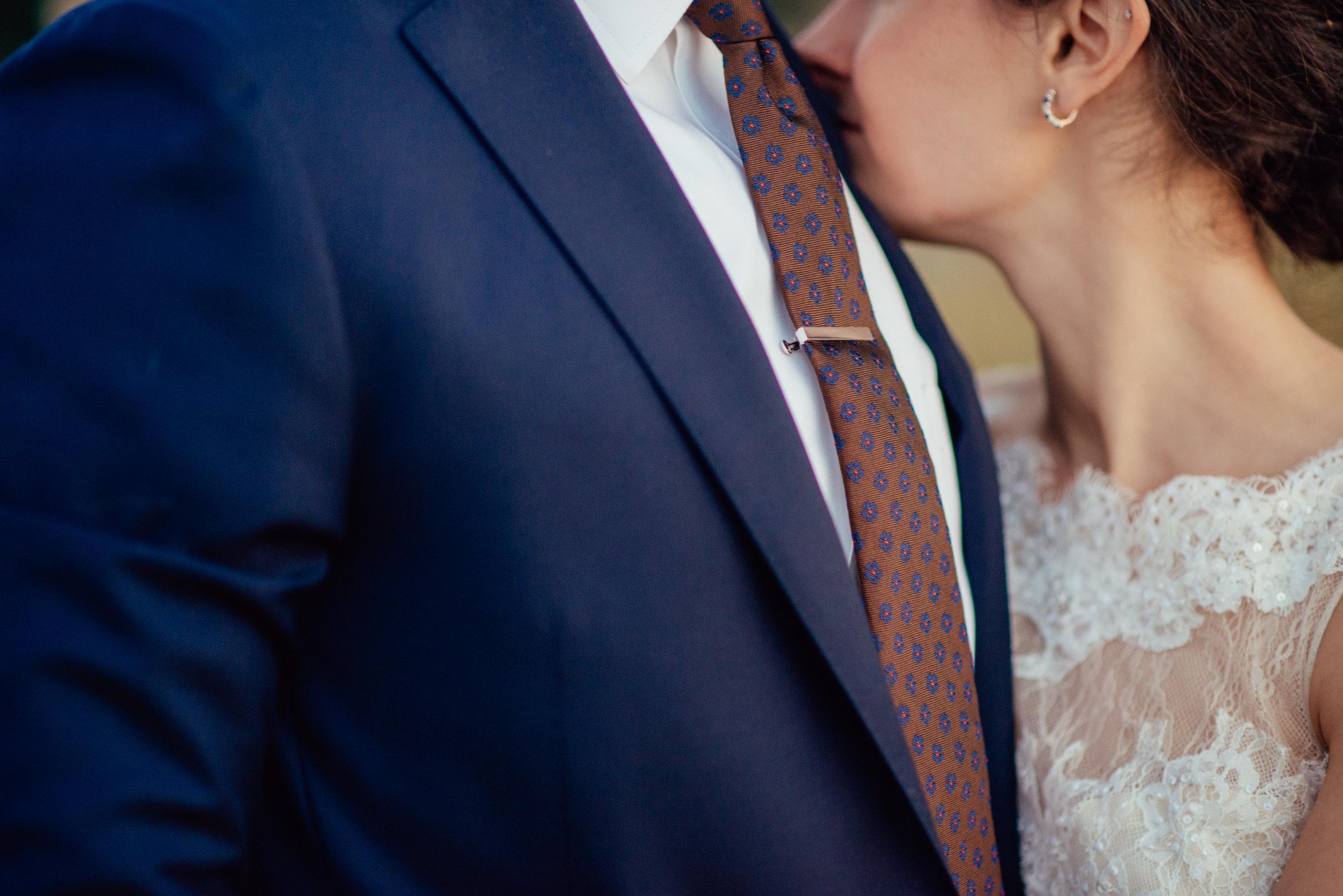 cleland-studios-weddings-59.jpg