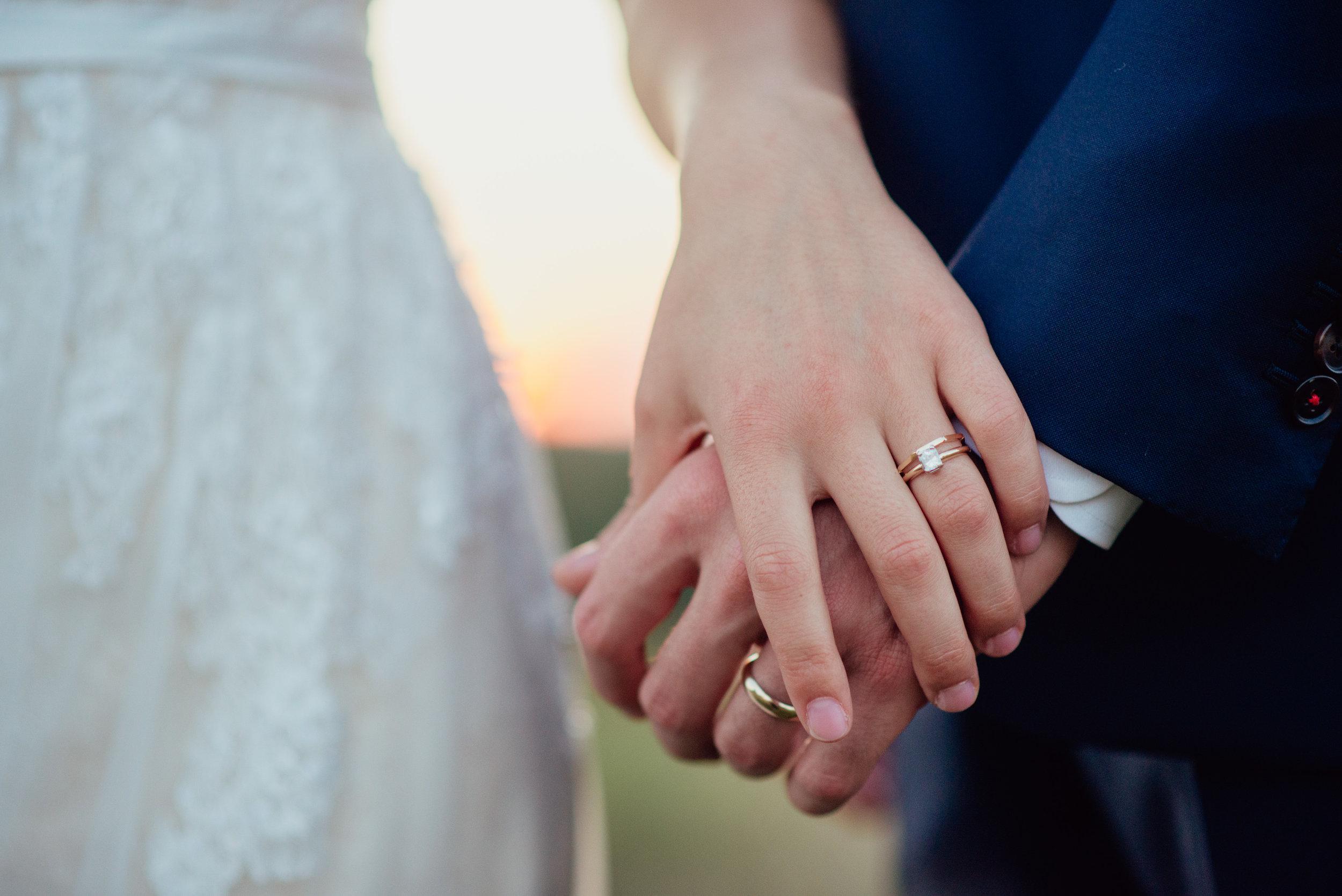 cleland-studios-weddings-61.jpg