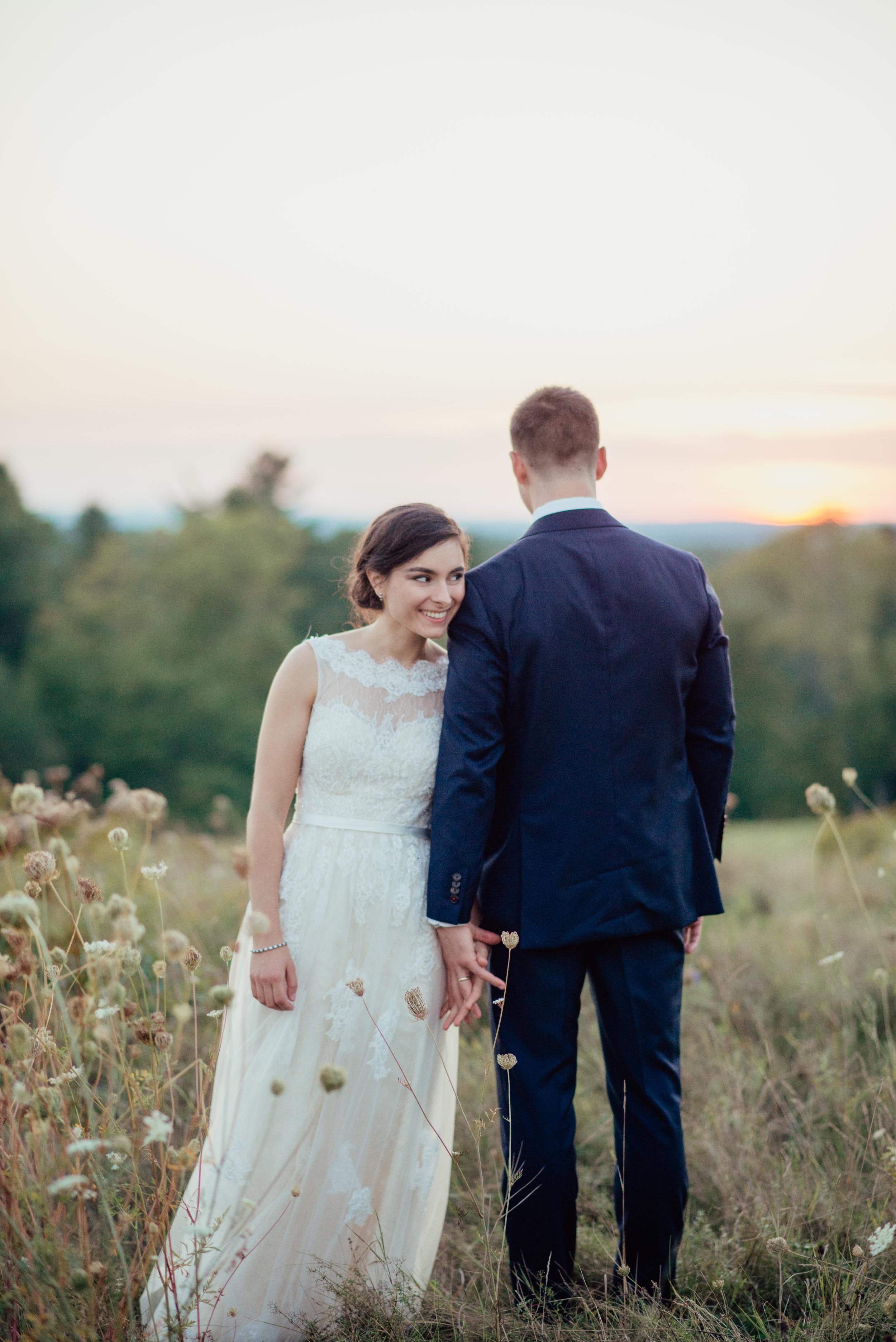 cleland-studios-weddings-62.jpg