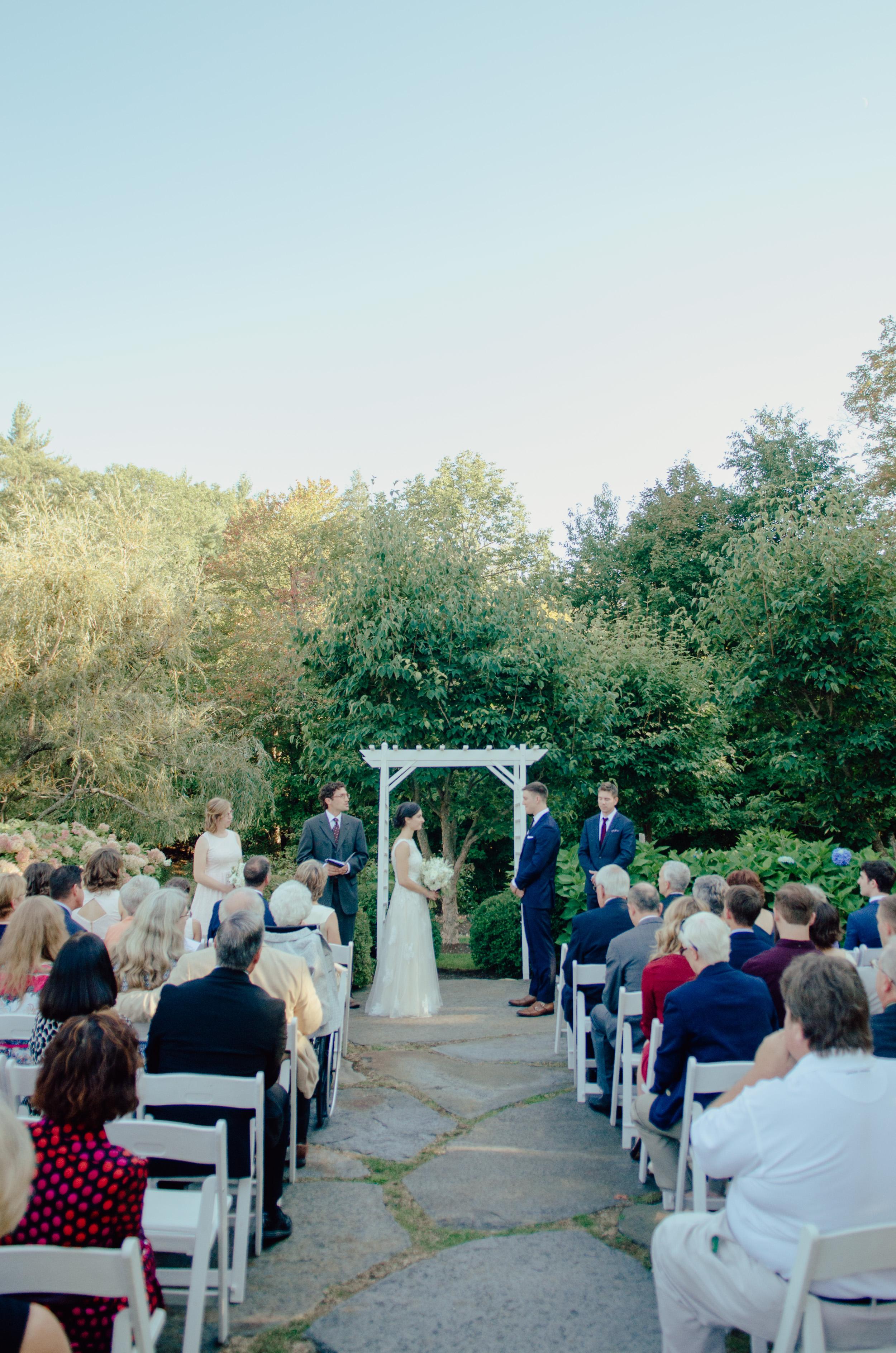 cleland-studios-weddings-65.jpg