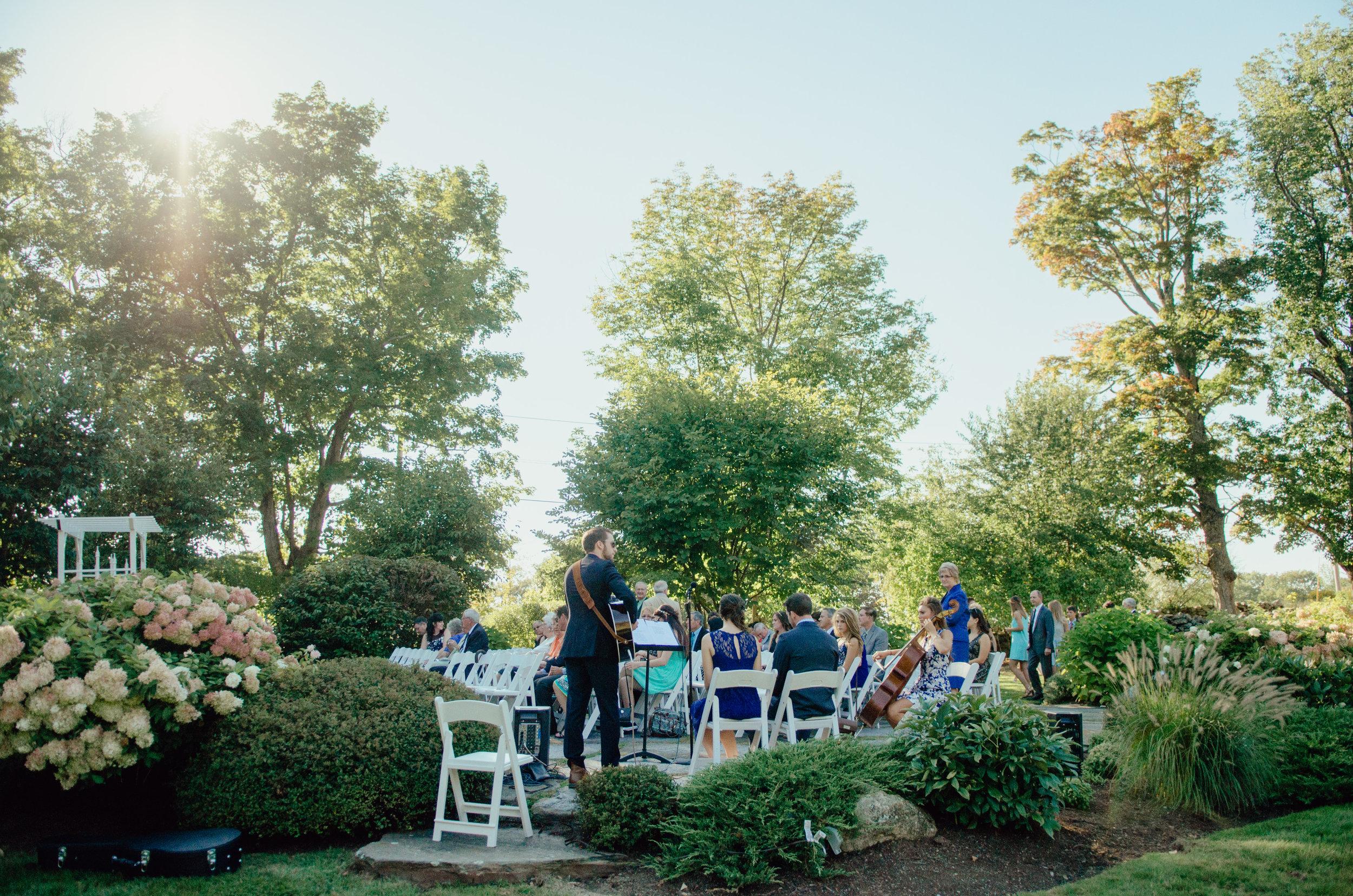 cleland-studios-weddings-64.jpg