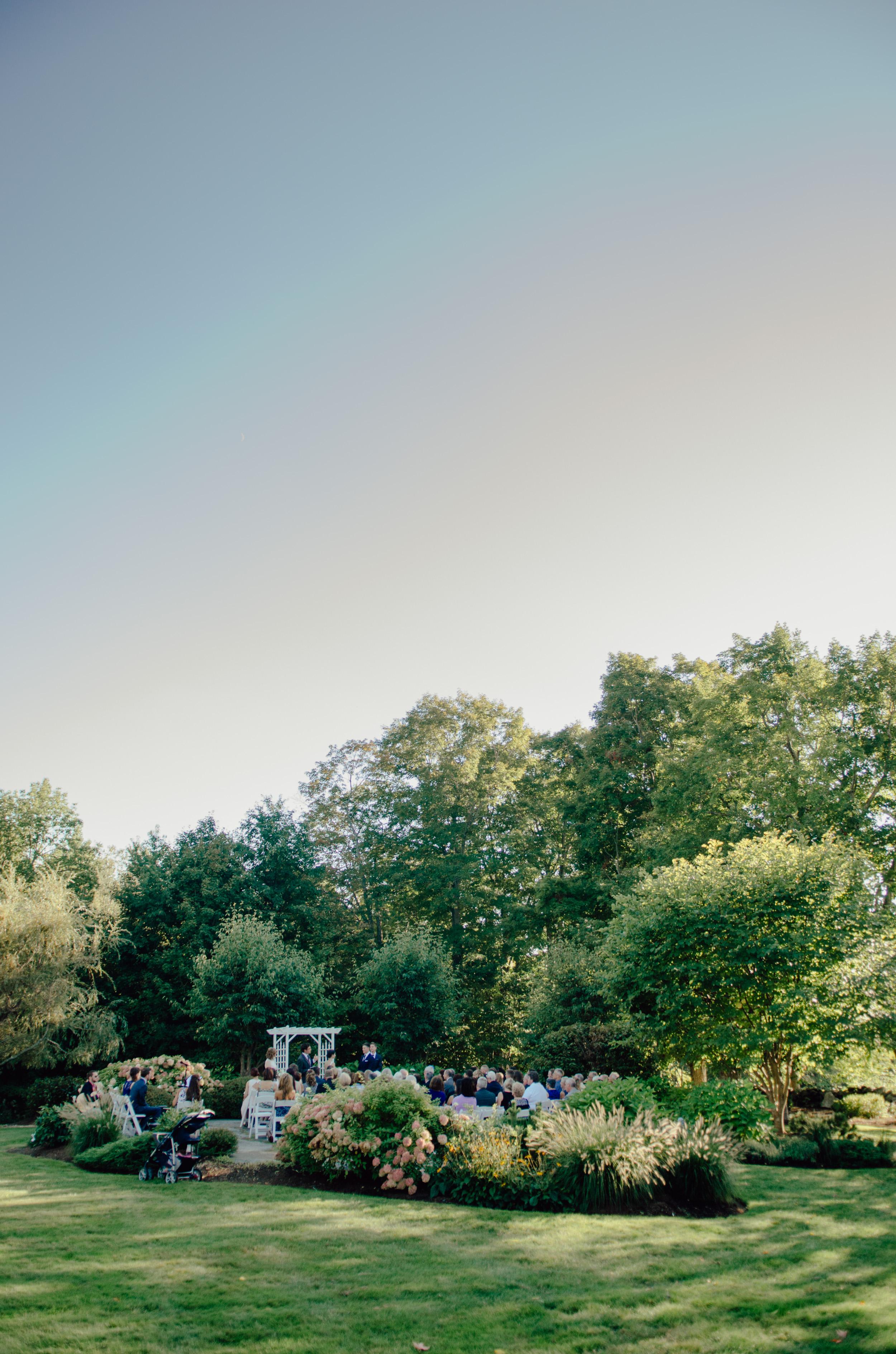 cleland-studios-weddings-66.jpg