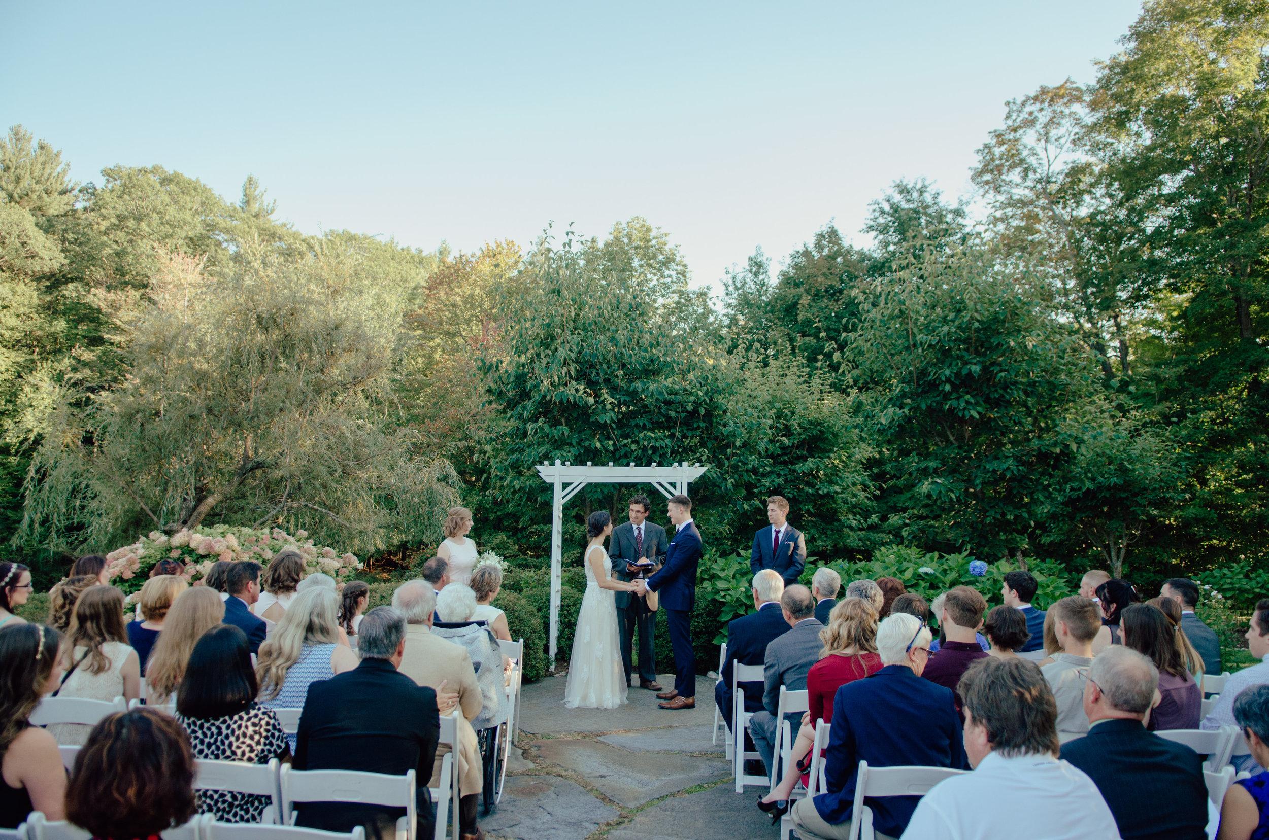 cleland-studios-weddings-67.jpg