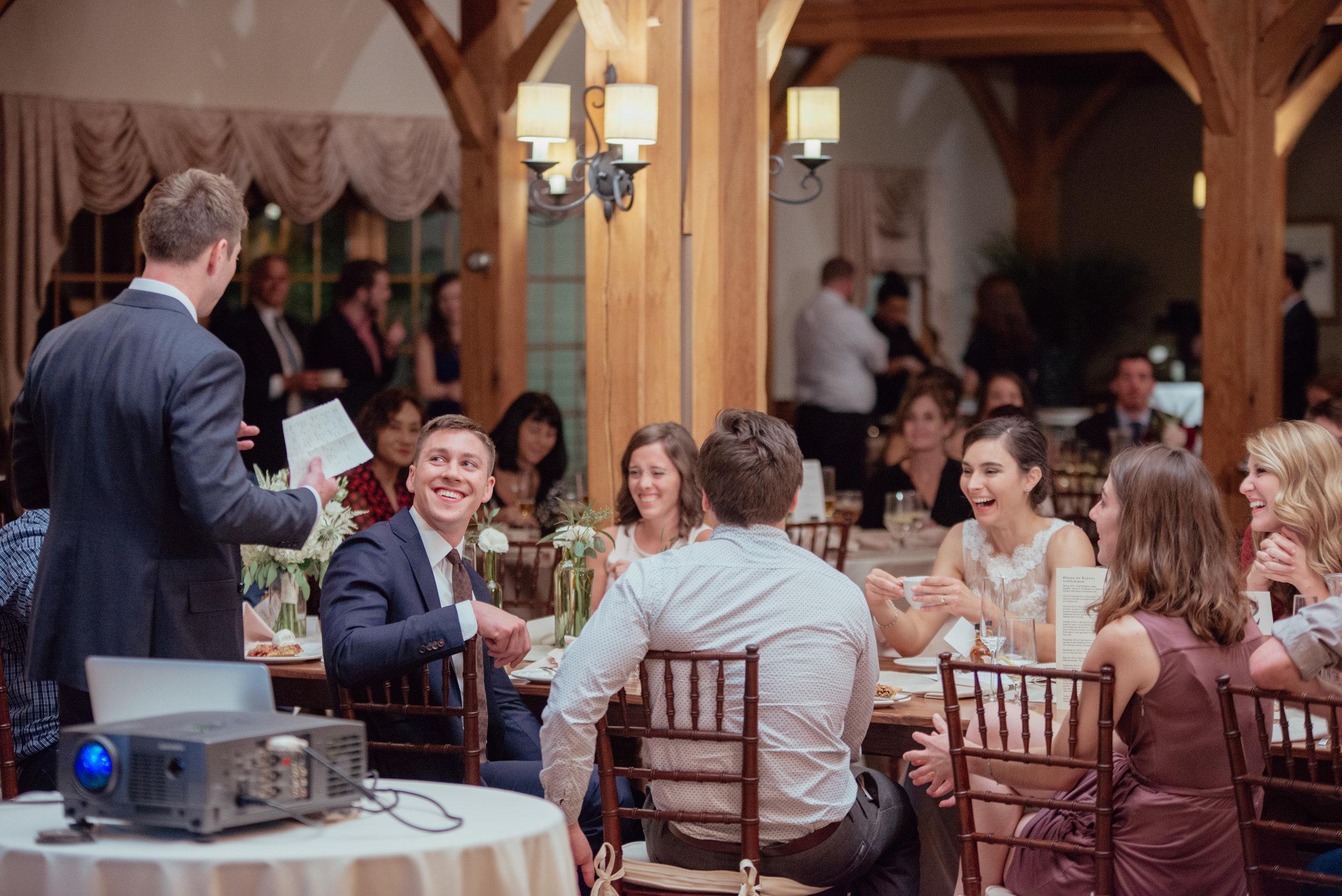 cleland-studios-weddings-68.jpg