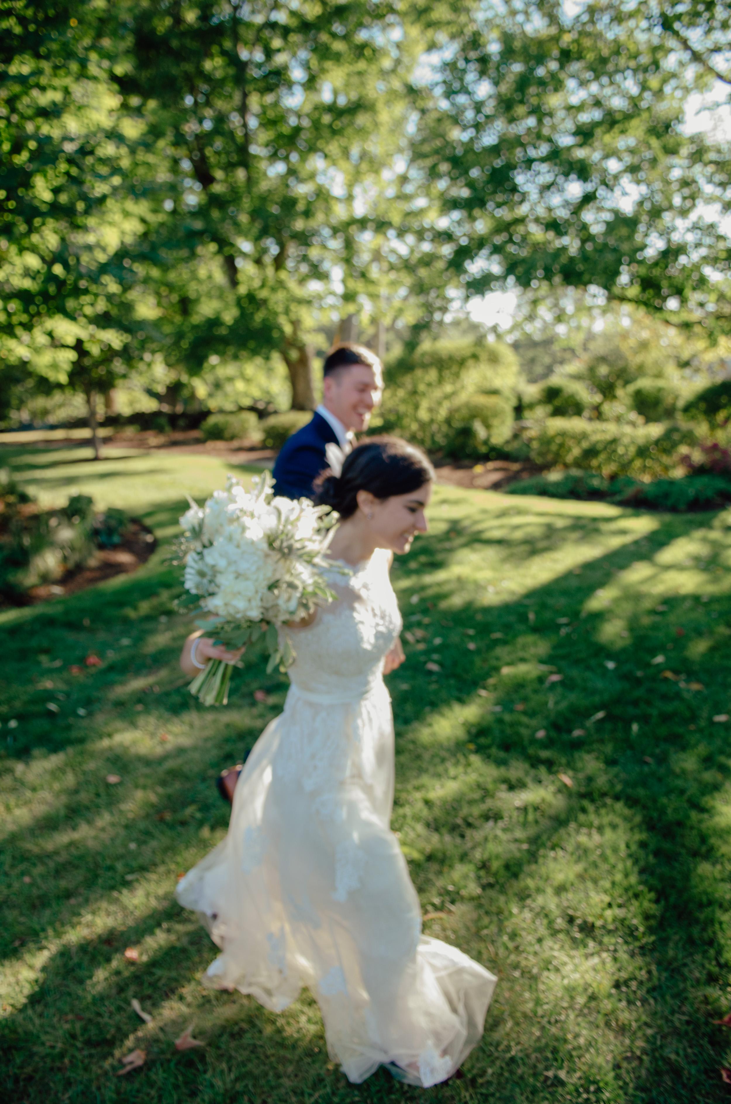 cleland-studios-weddings-69.jpg