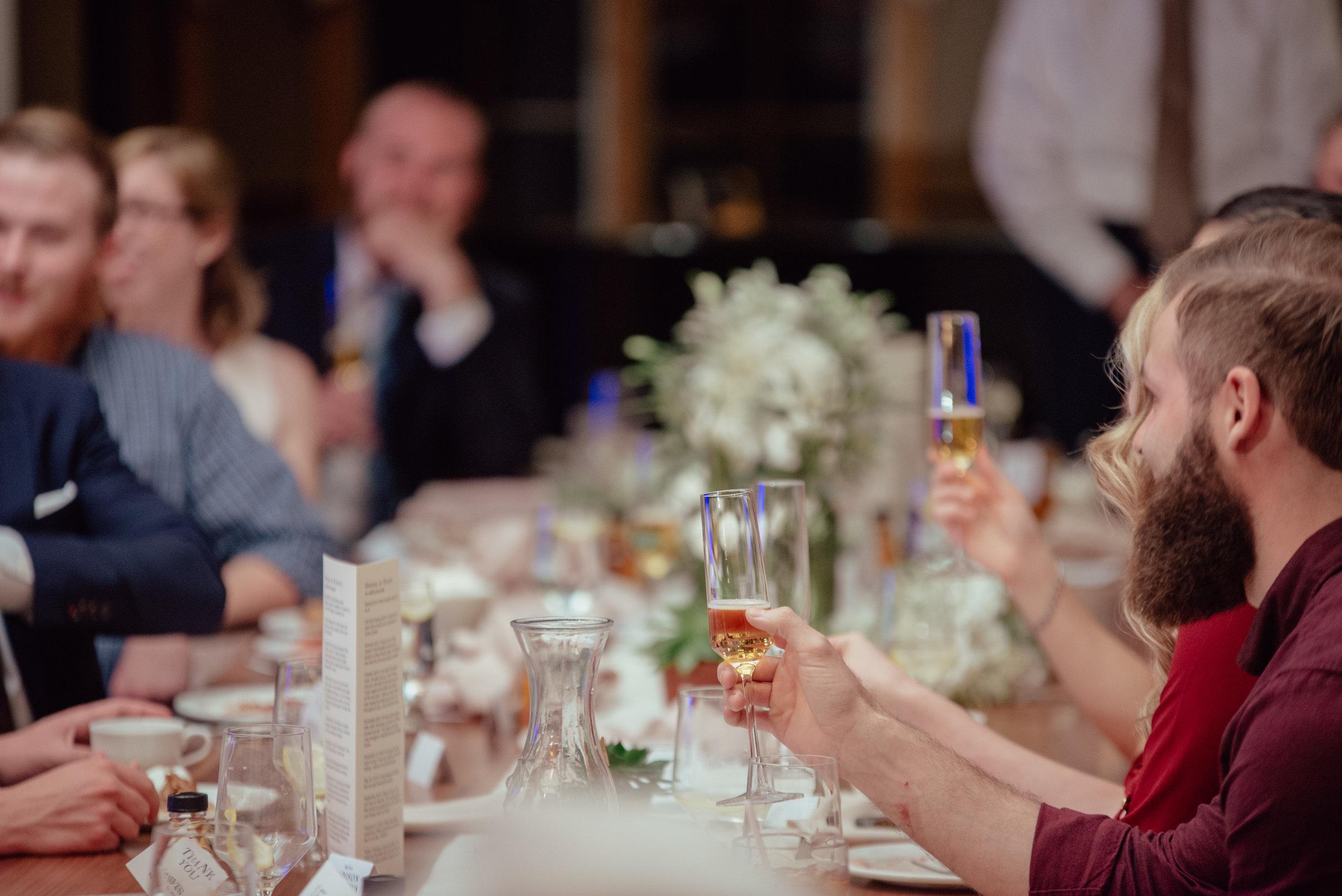 cleland-studios-weddings-70.jpg