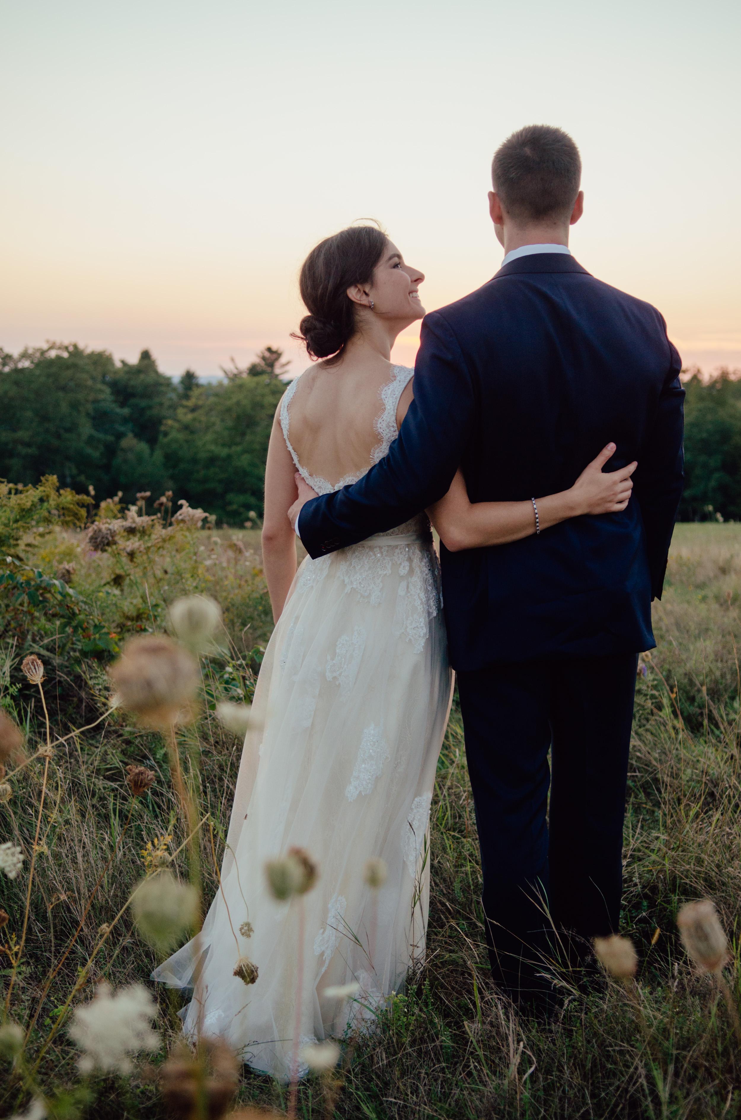 cleland-studios-weddings-76.jpg