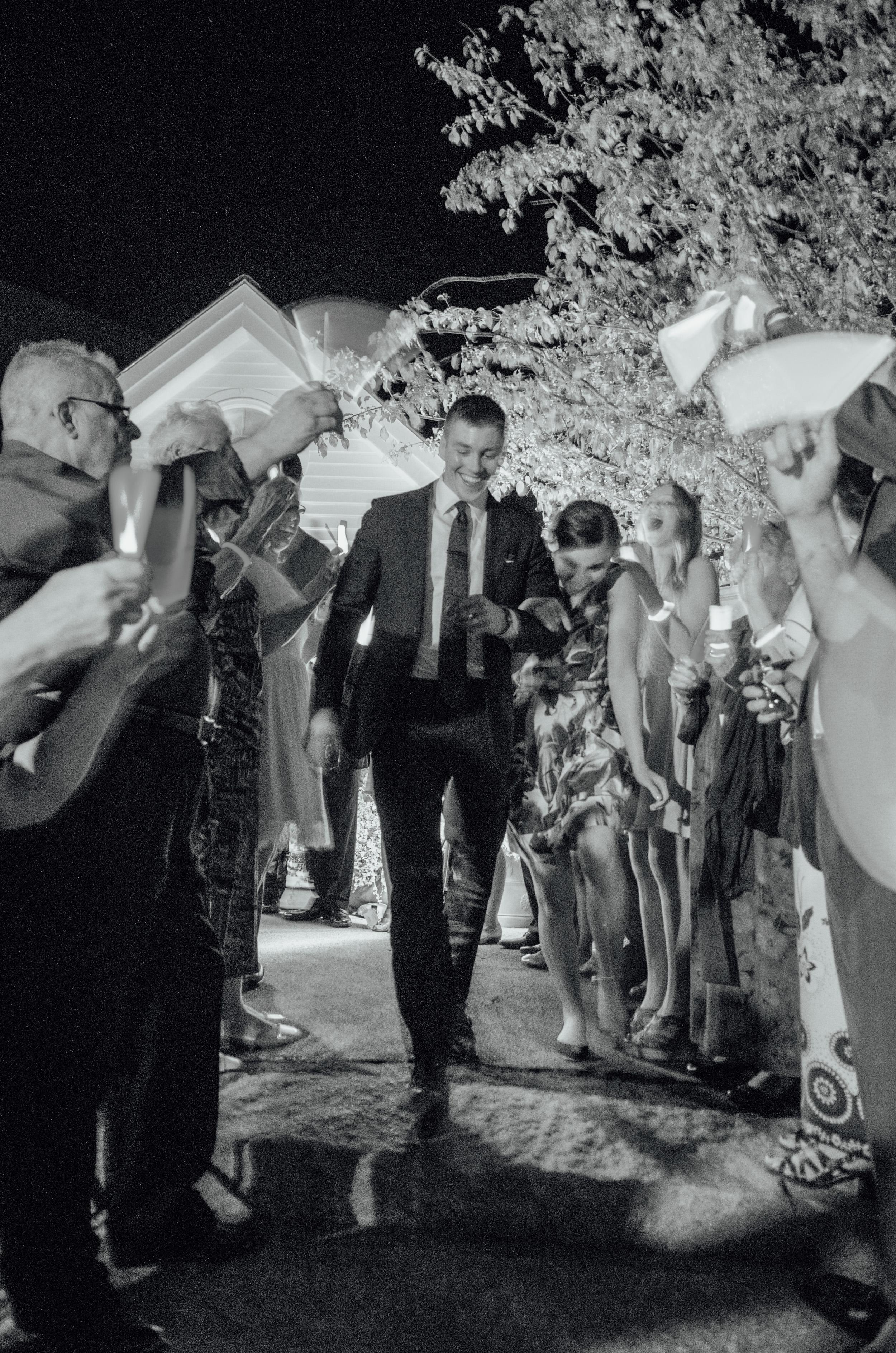 cleland-studios-weddings-77.jpg