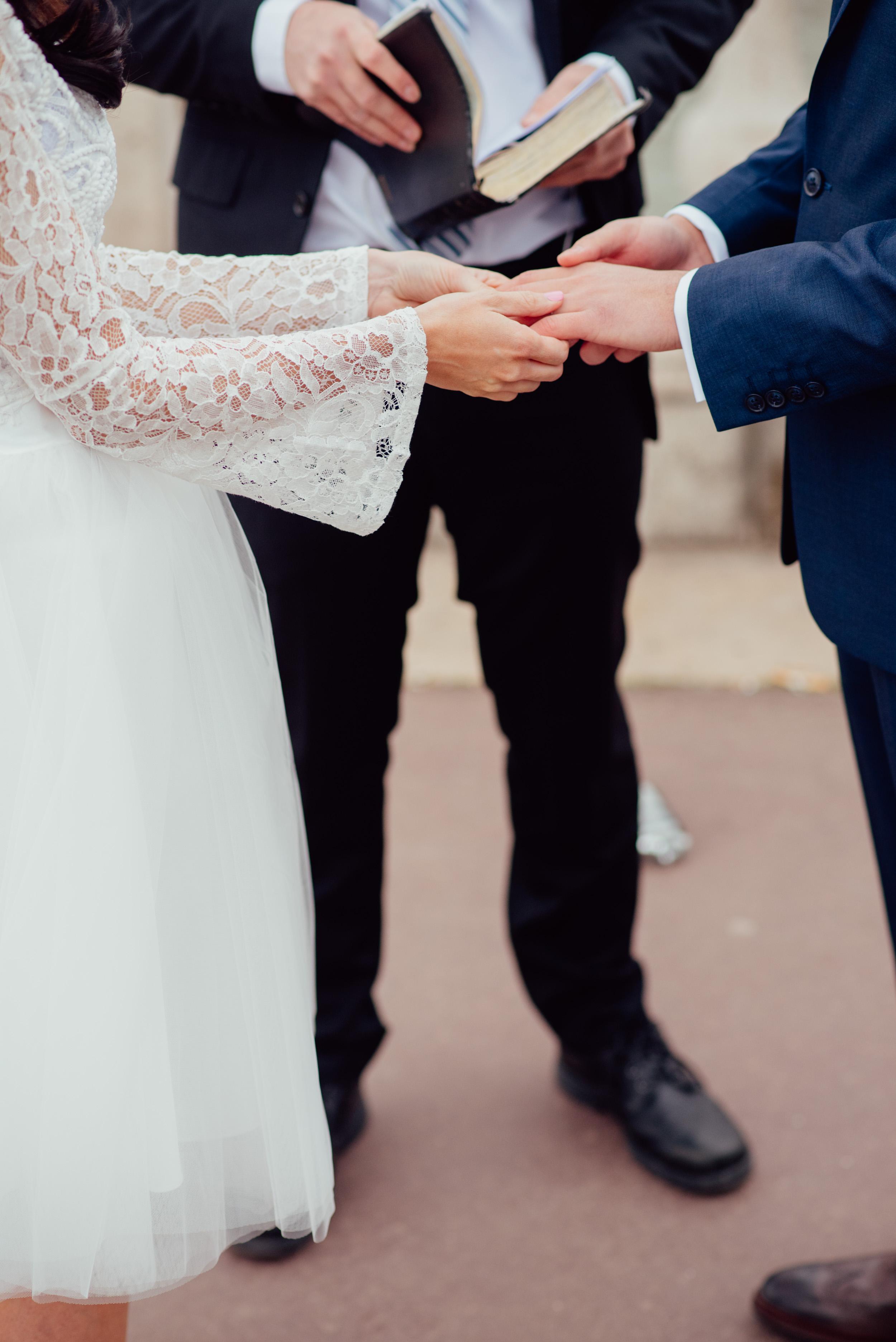 cleland-studios-weddings-23.jpg