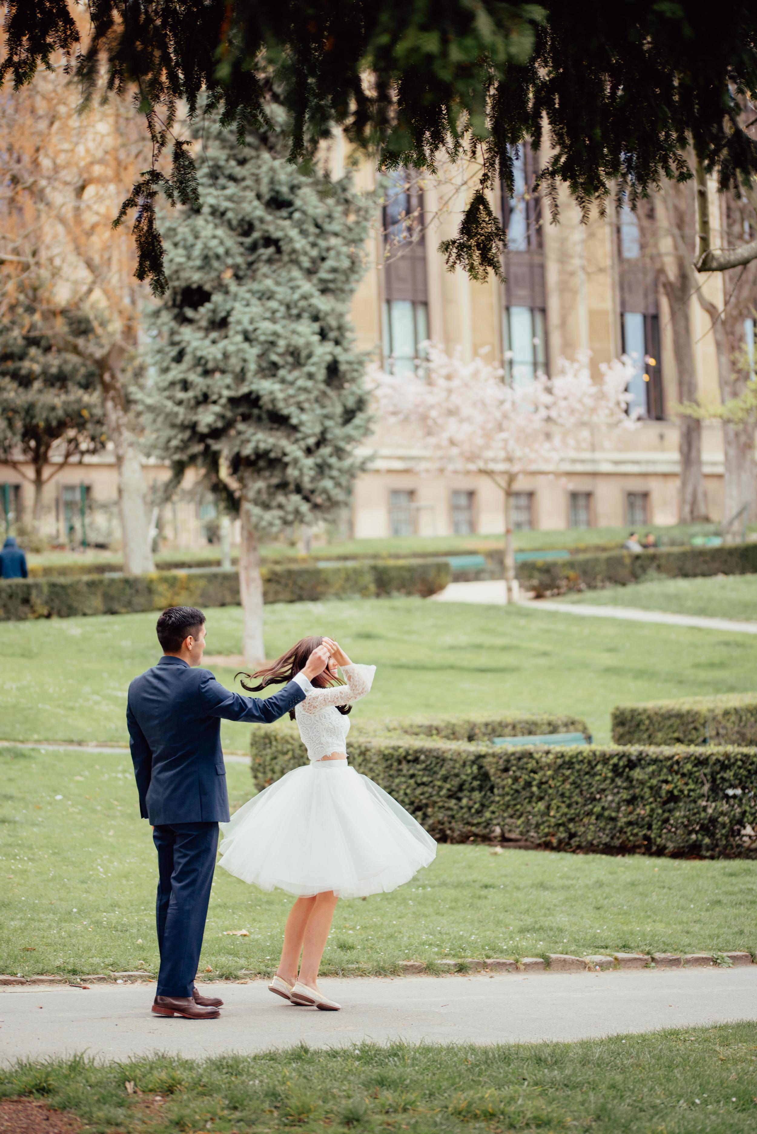 cleland-studios-weddings-42.jpg