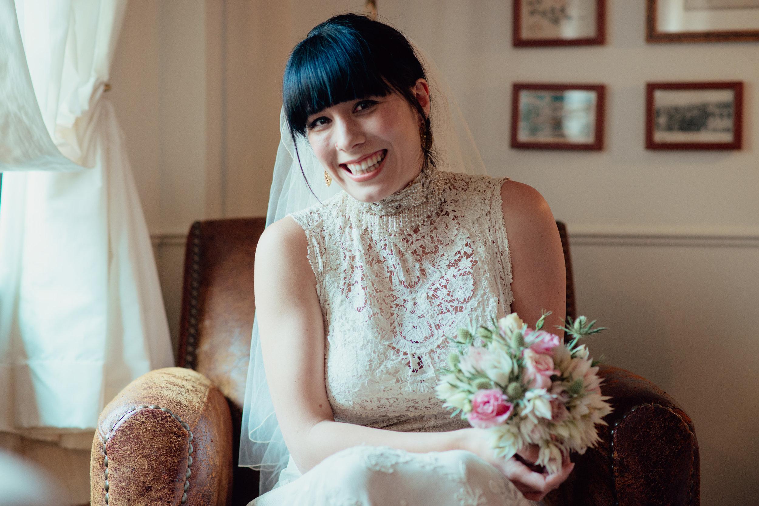 cleland-studios-weddings-10.jpg