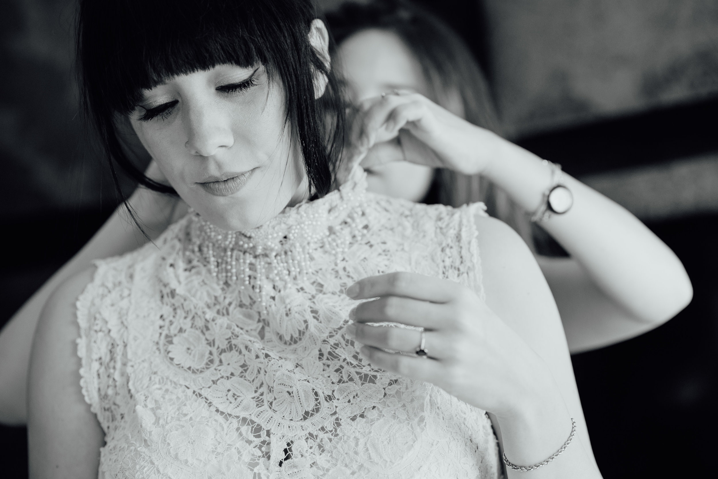 cleland-studios-weddings-4.jpg