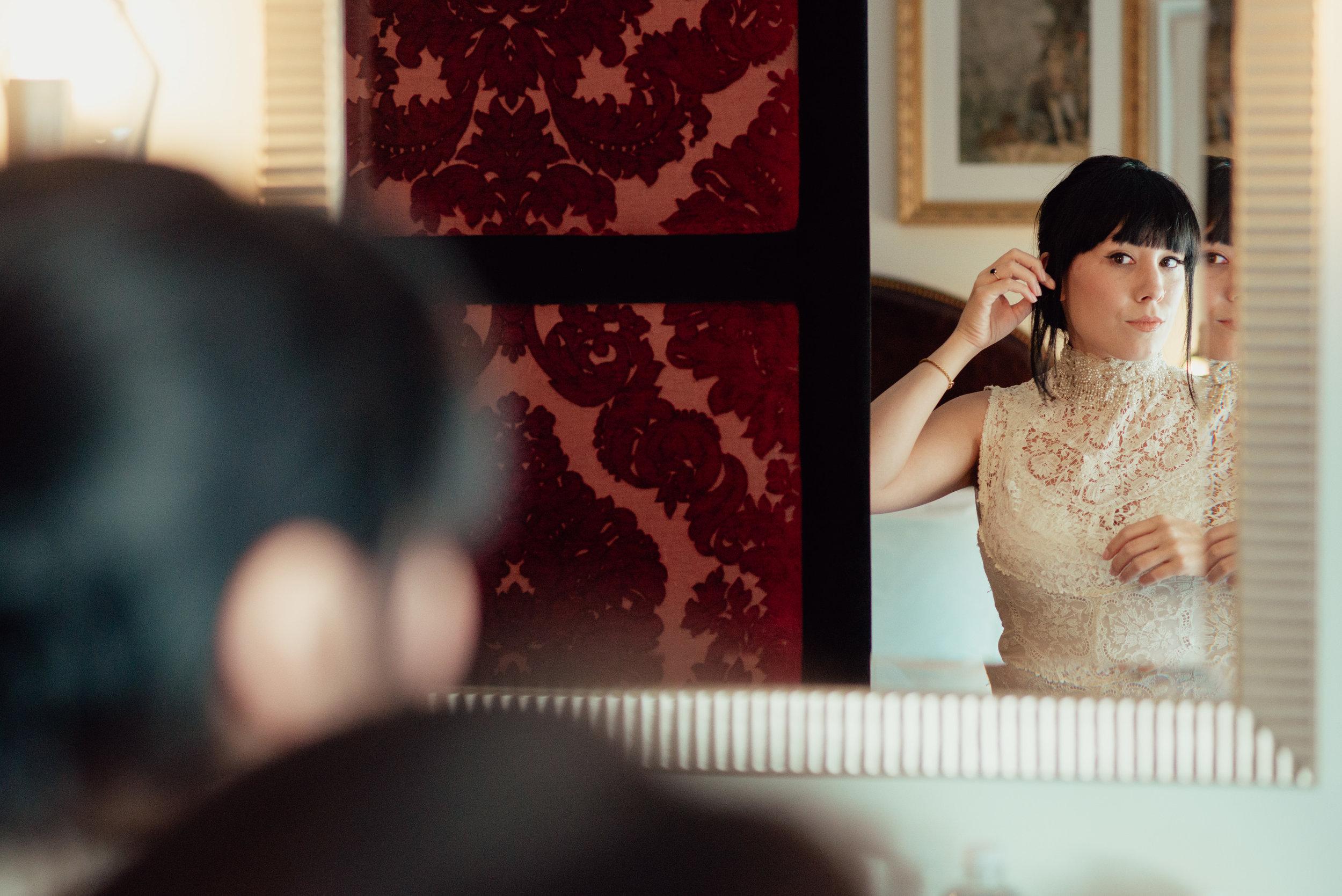 cleland-studios-weddings-6.jpg