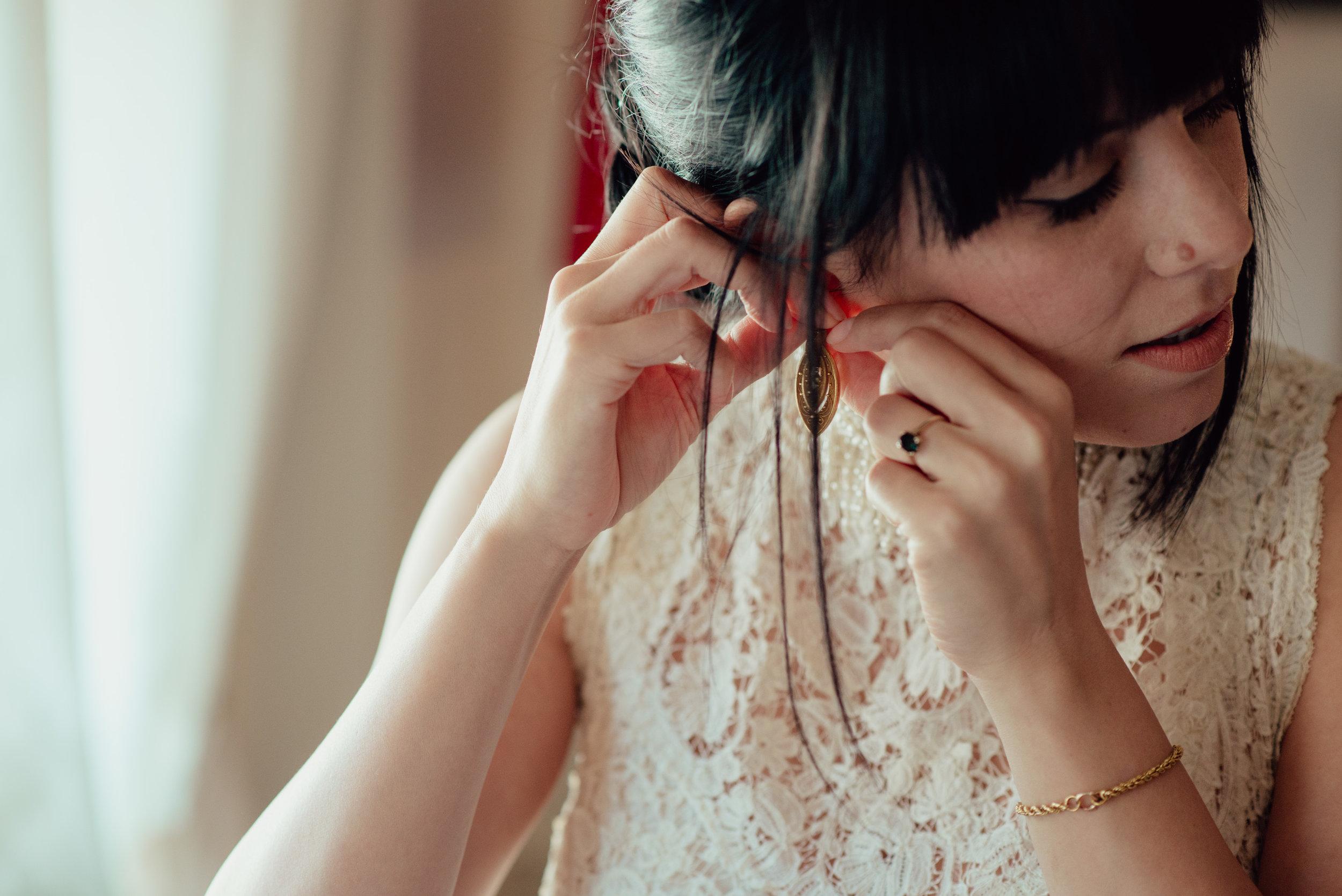 cleland-studios-weddings-7.jpg