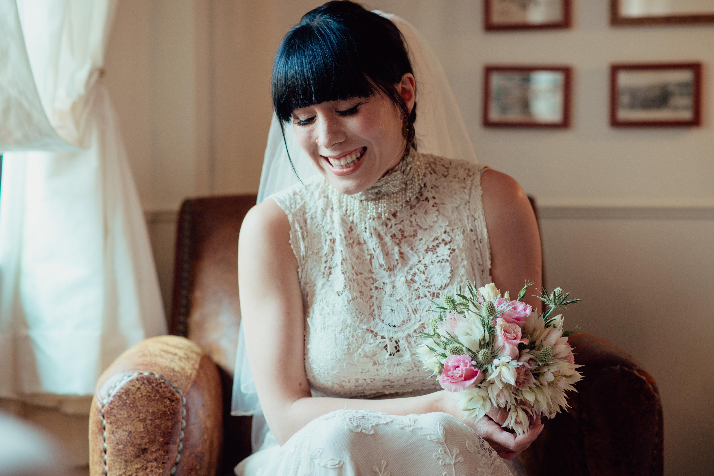 cleland-studios-weddings-9.jpg
