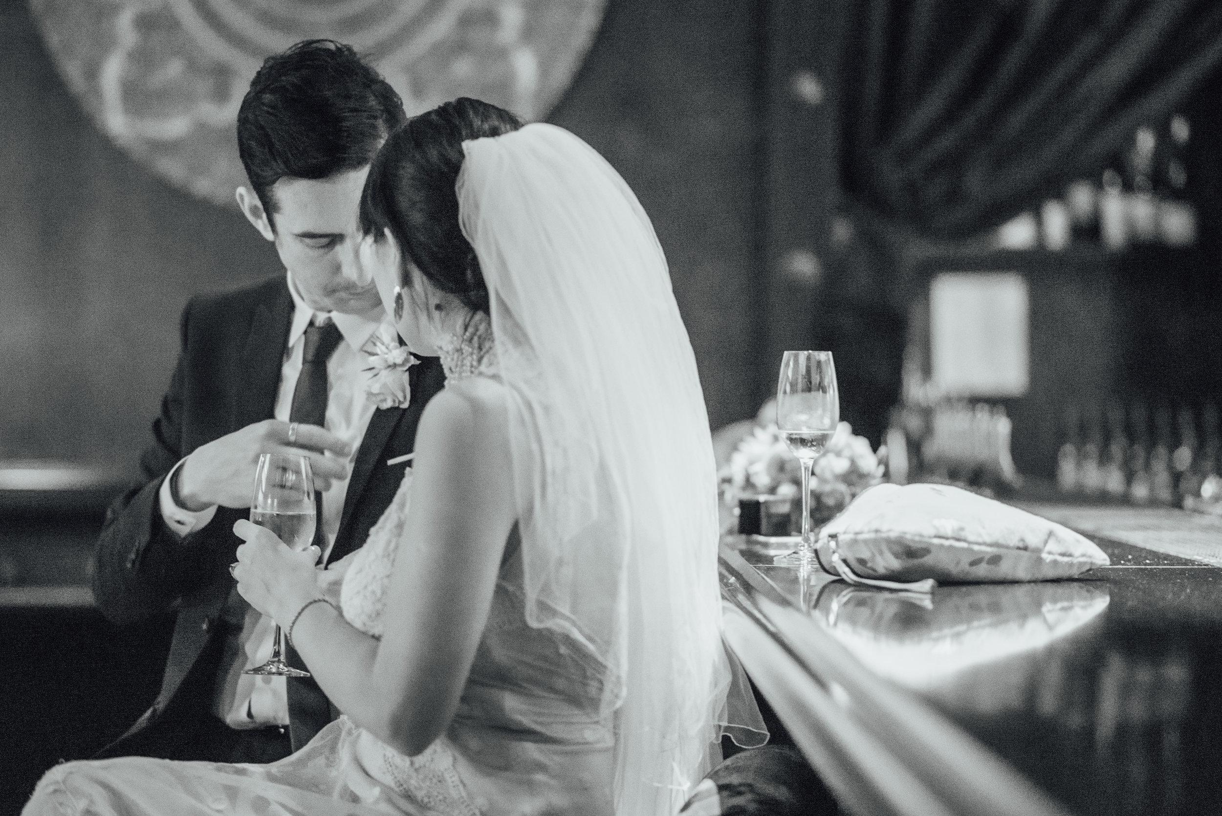 cleland-studios-weddings-11.jpg