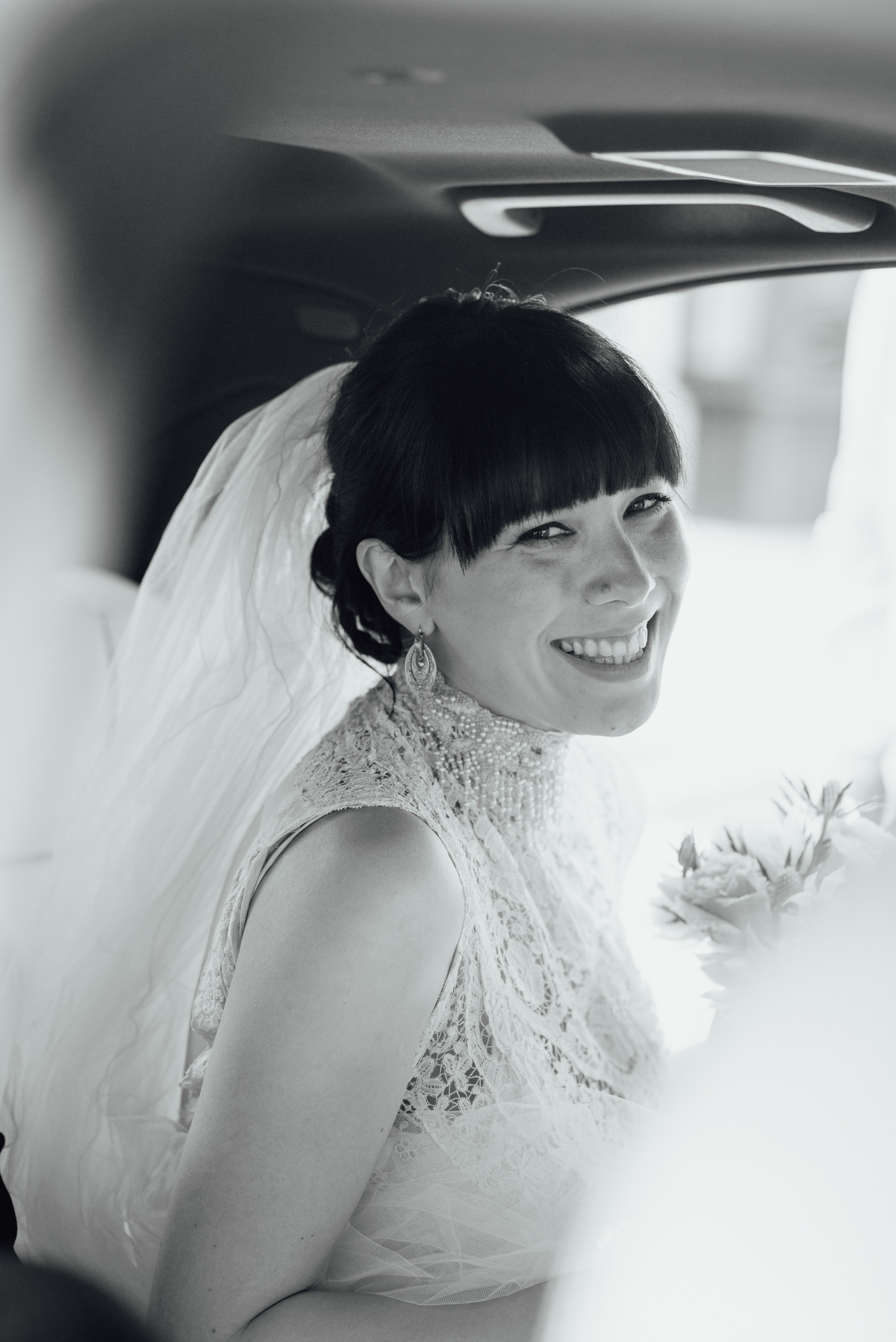 cleland-studios-weddings-15.jpg