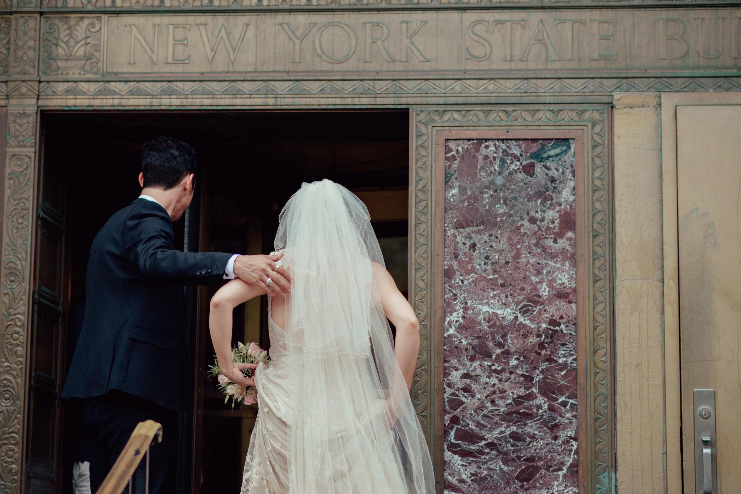 cleland-studios-weddings-18.jpg