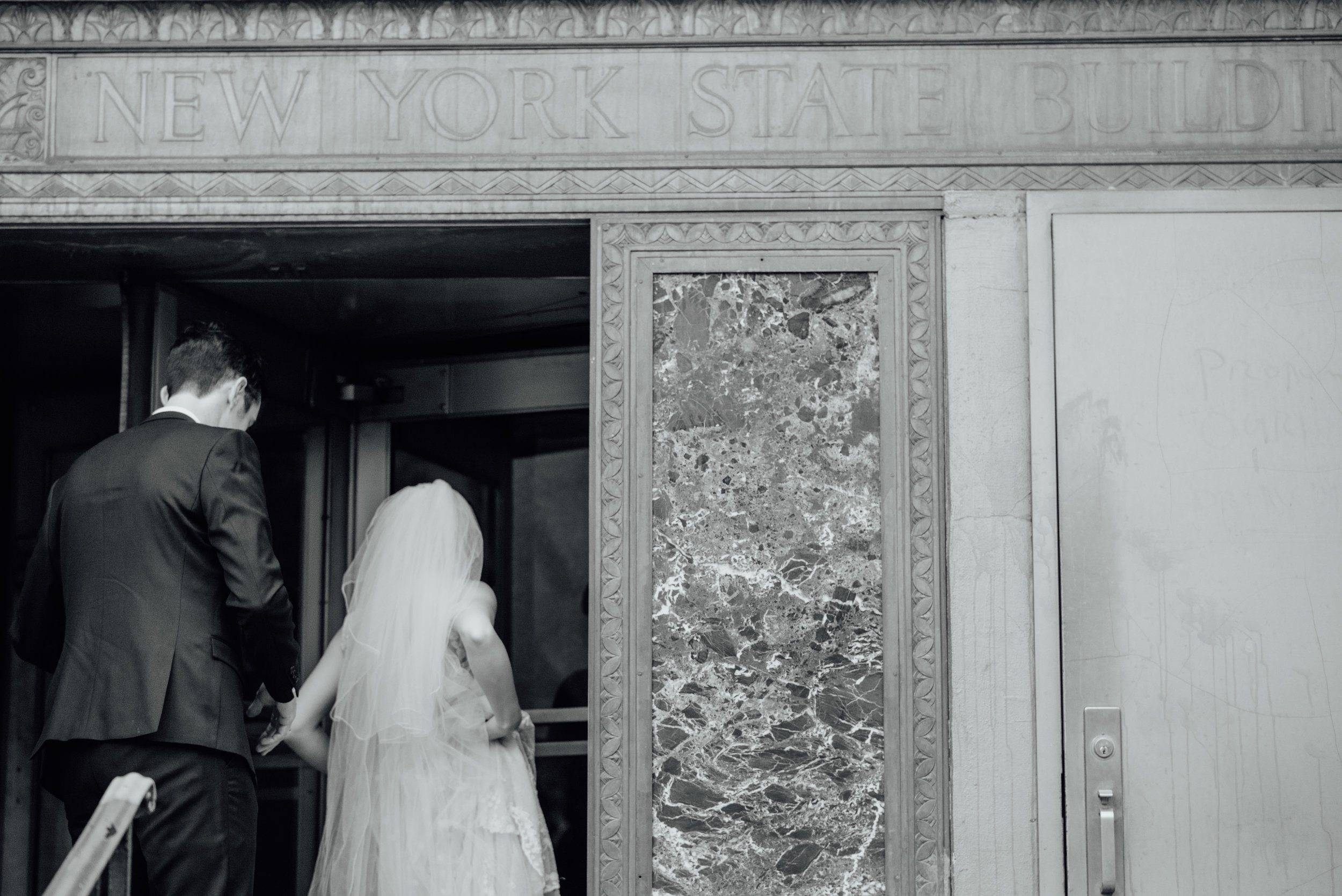 cleland-studios-weddings-19.jpg