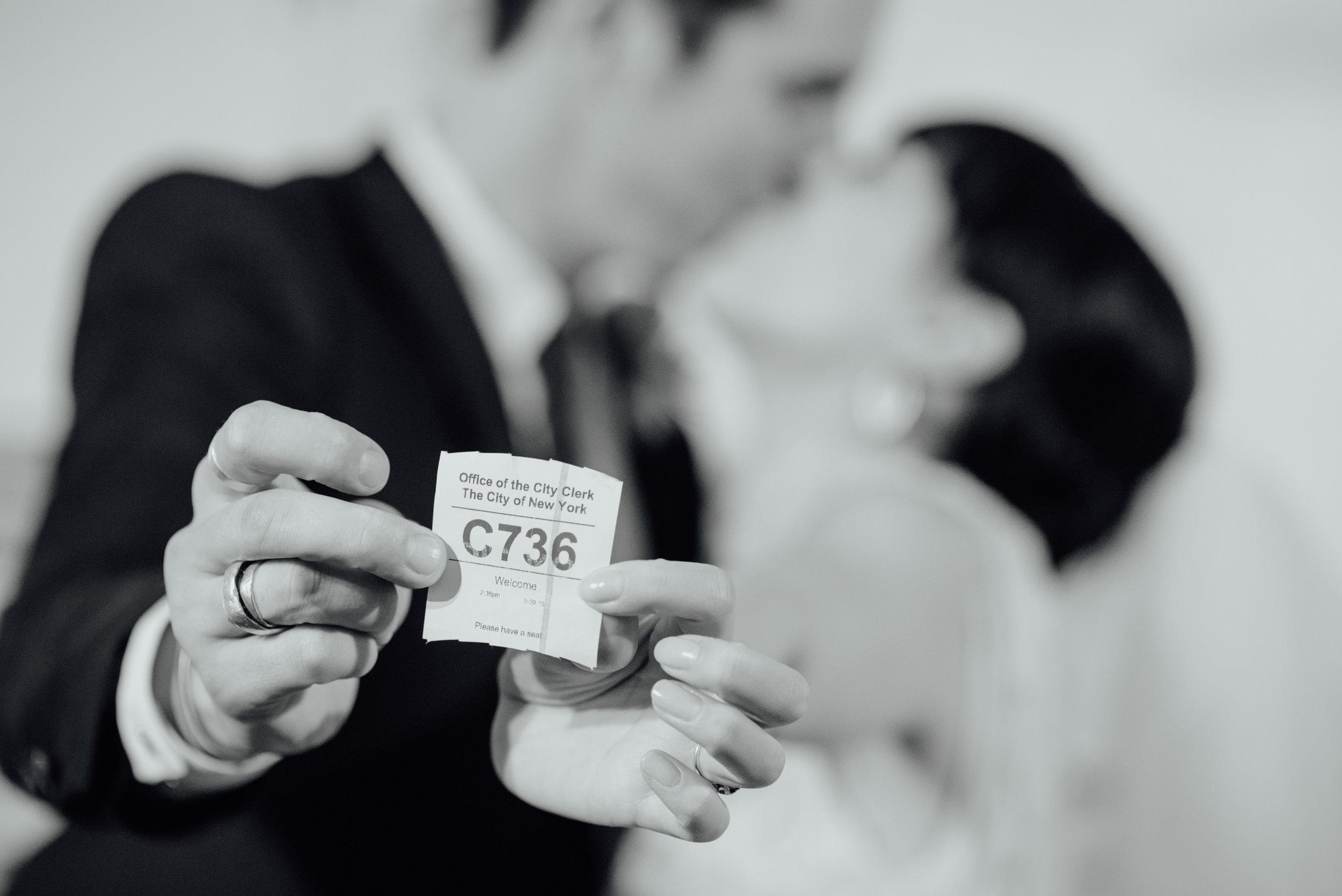 cleland-studios-weddings-21.jpg