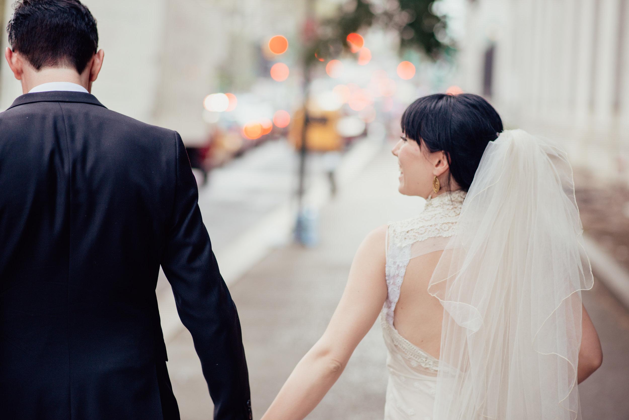 cleland-studios-weddings-27.jpg
