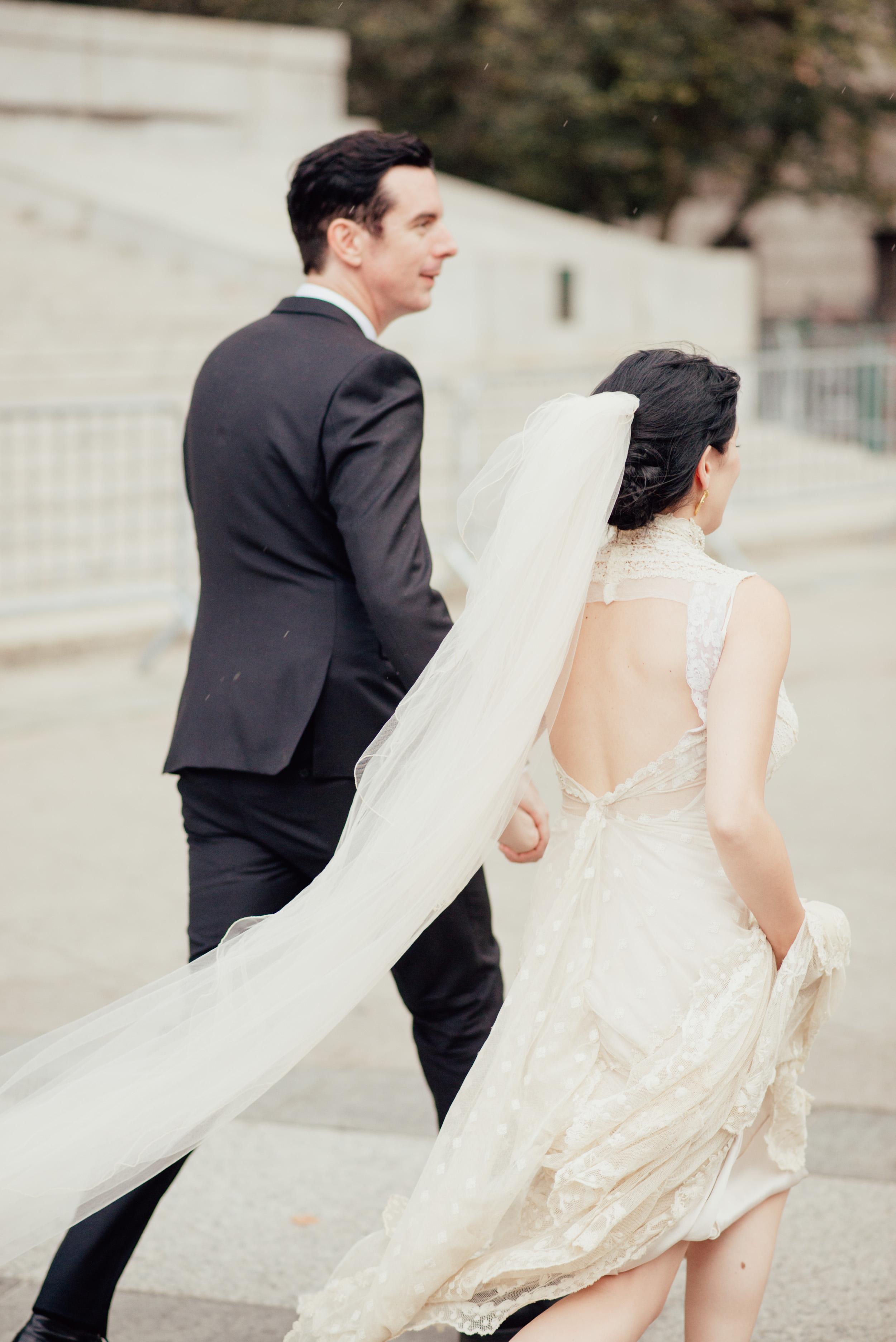 cleland-studios-weddings-29.jpg