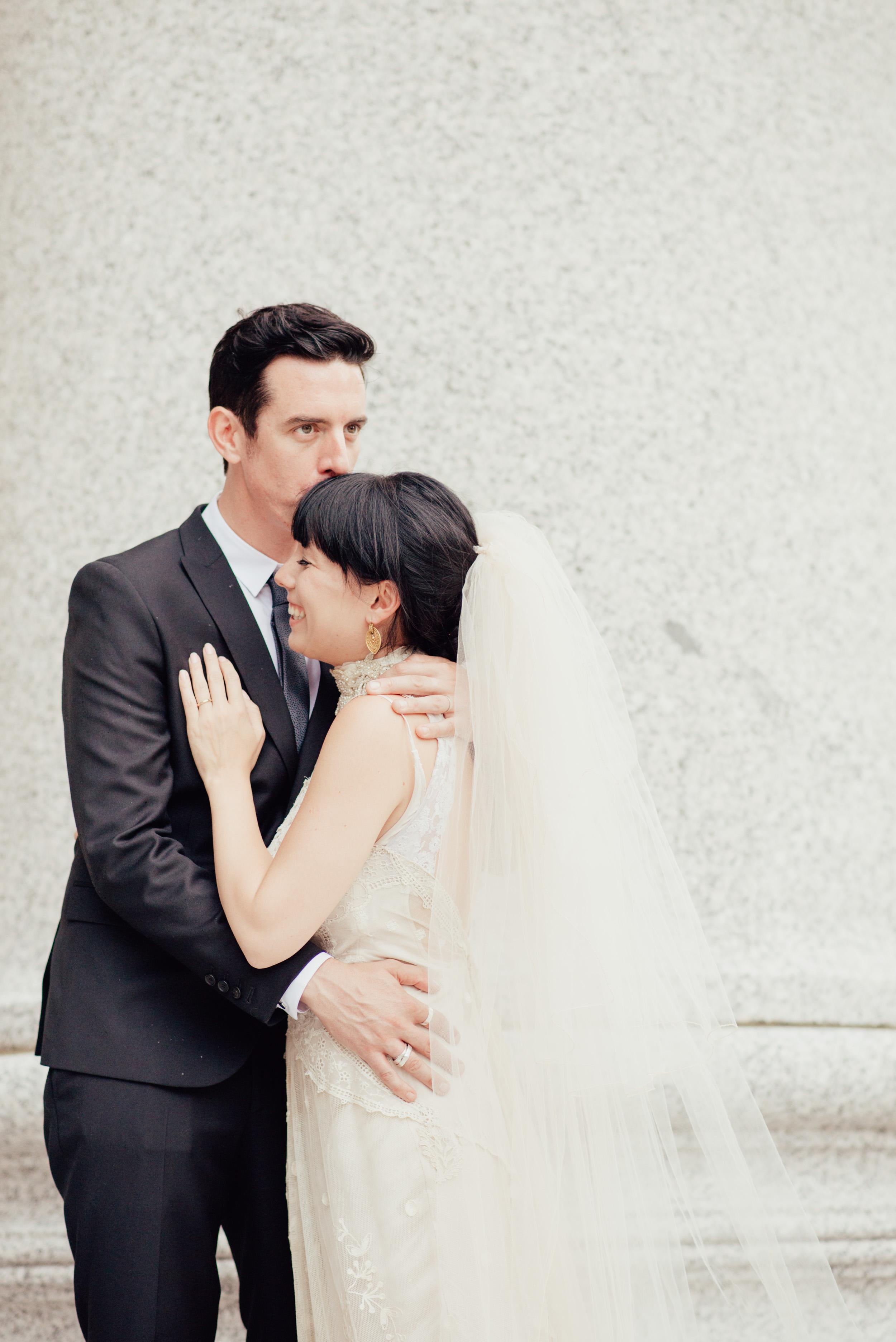 cleland-studios-weddings-30.jpg