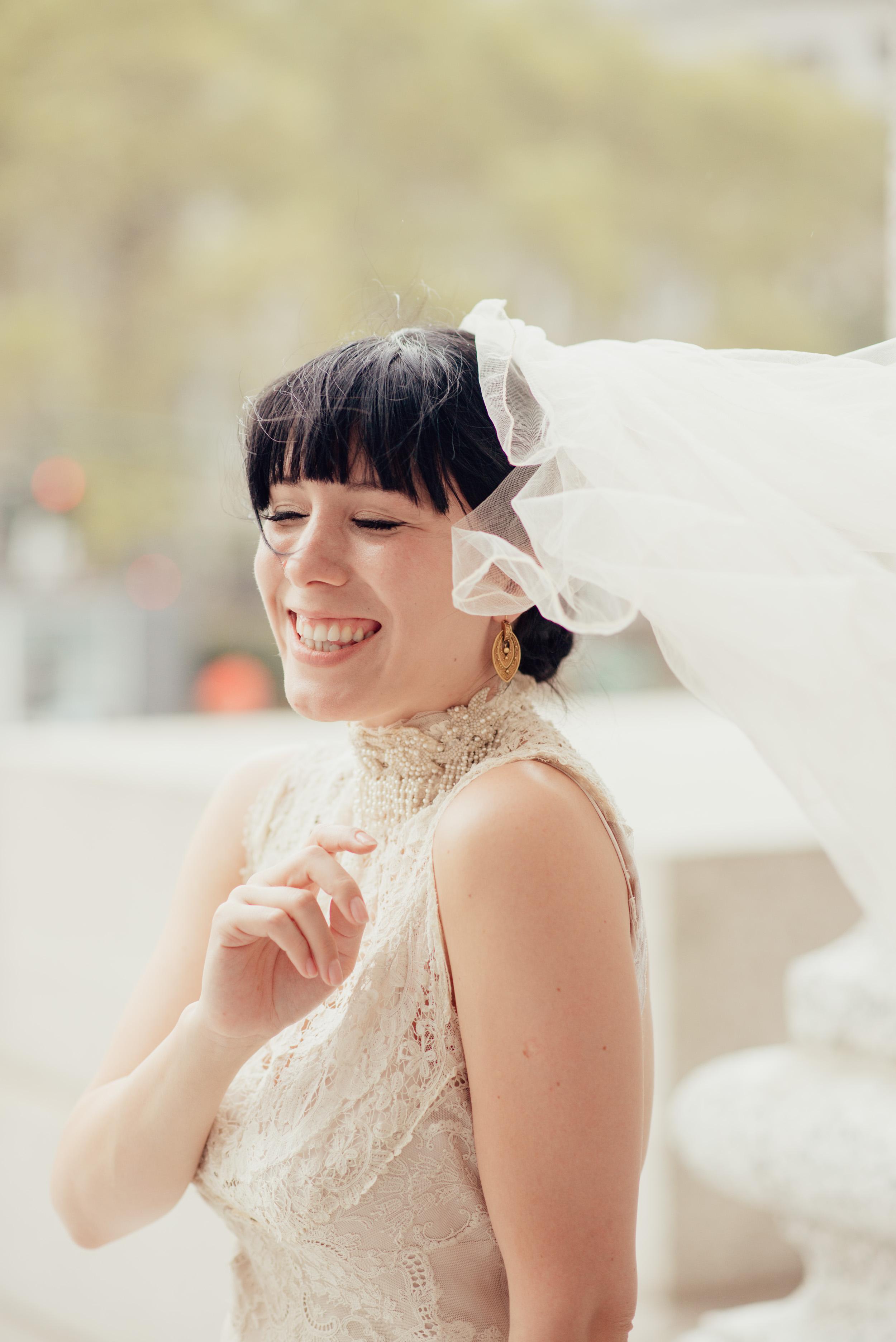 cleland-studios-weddings-32.jpg