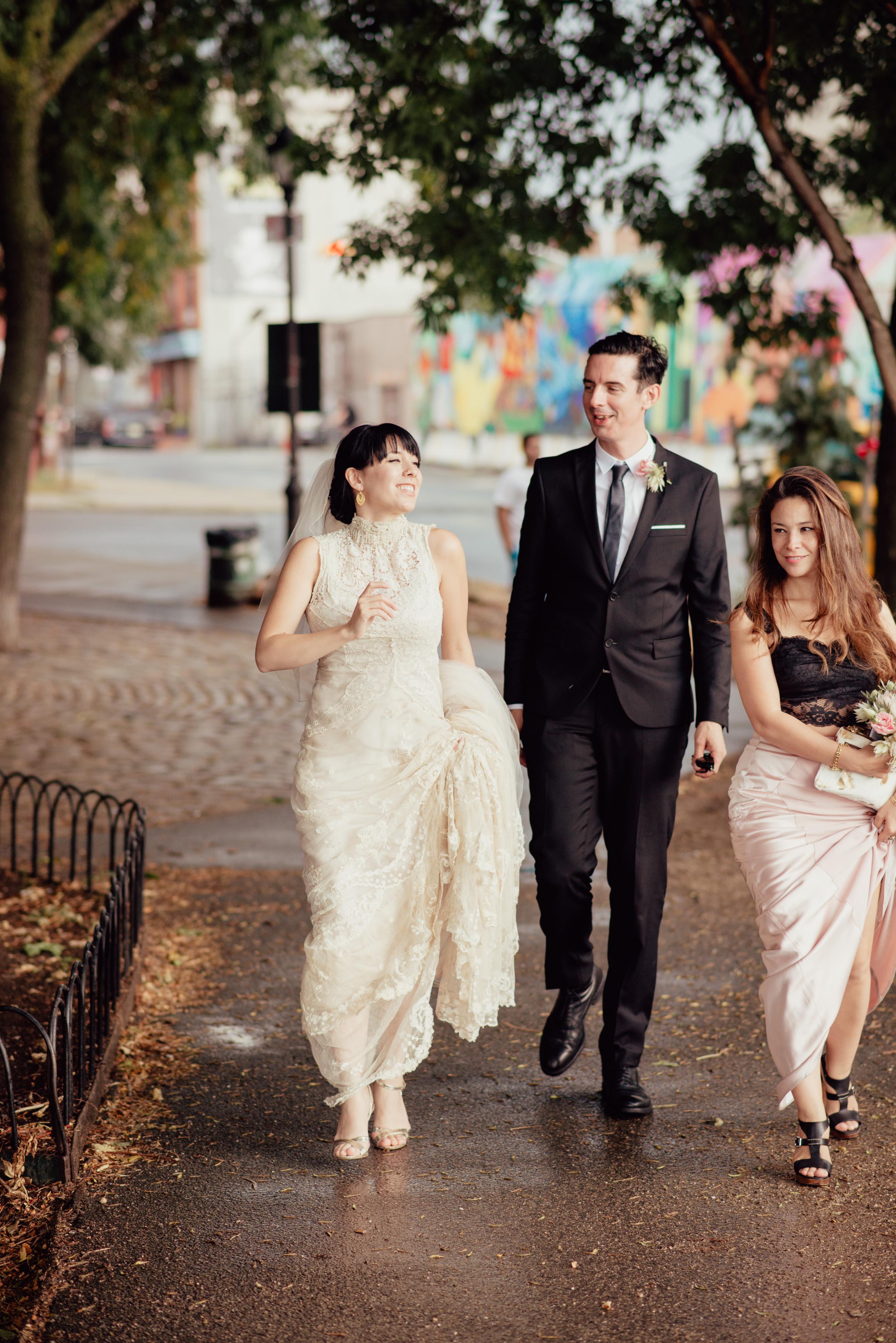 cleland-studios-weddings-34.jpg