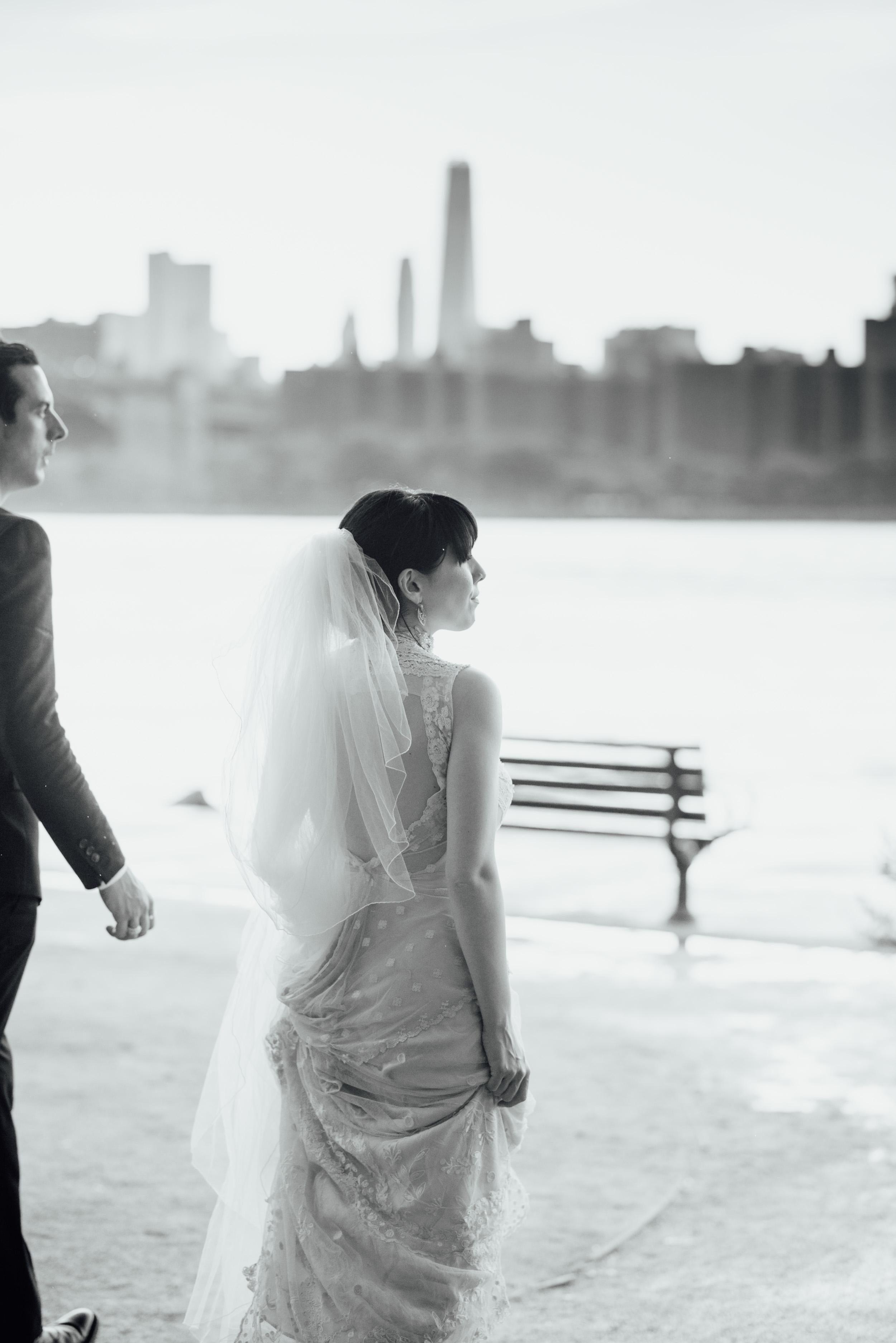 cleland-studios-weddings-35.jpg