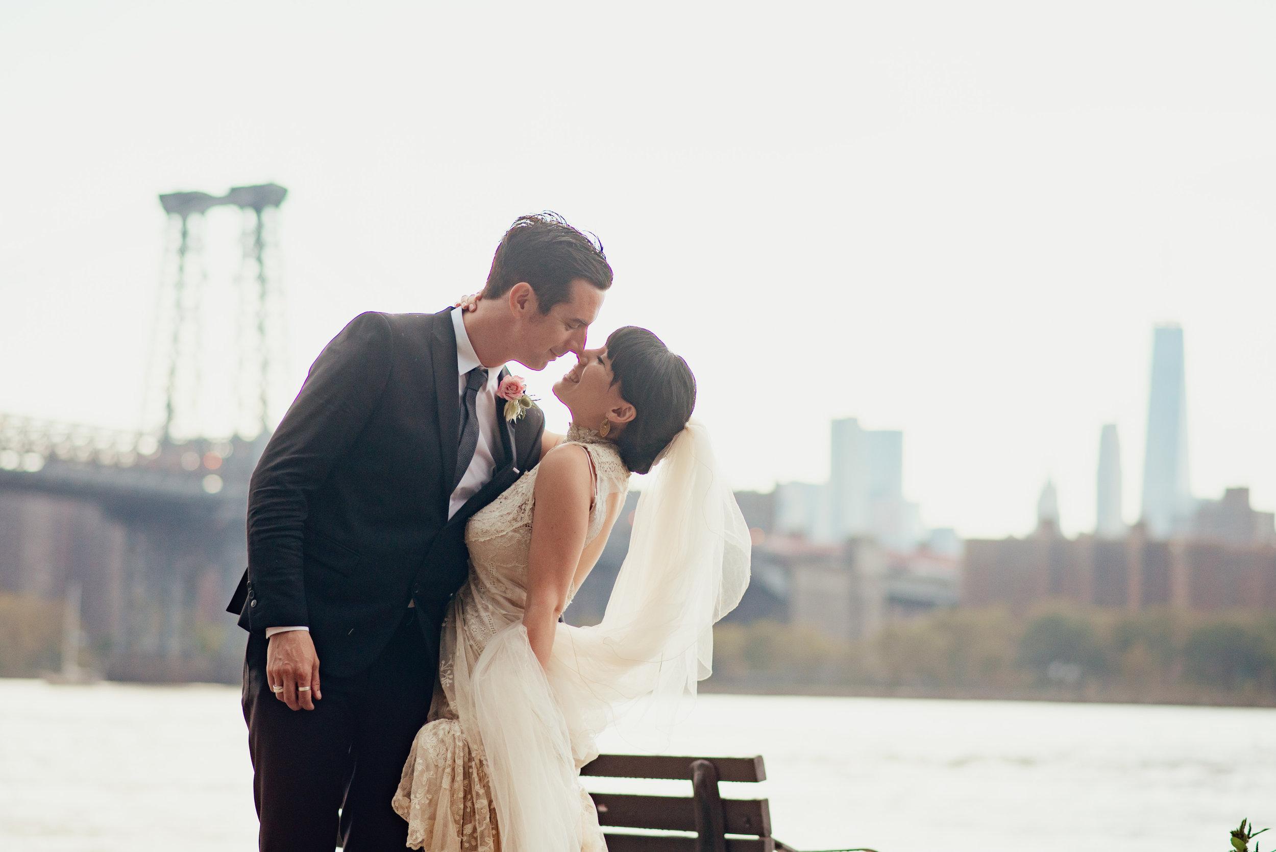cleland-studios-weddings-37.jpg