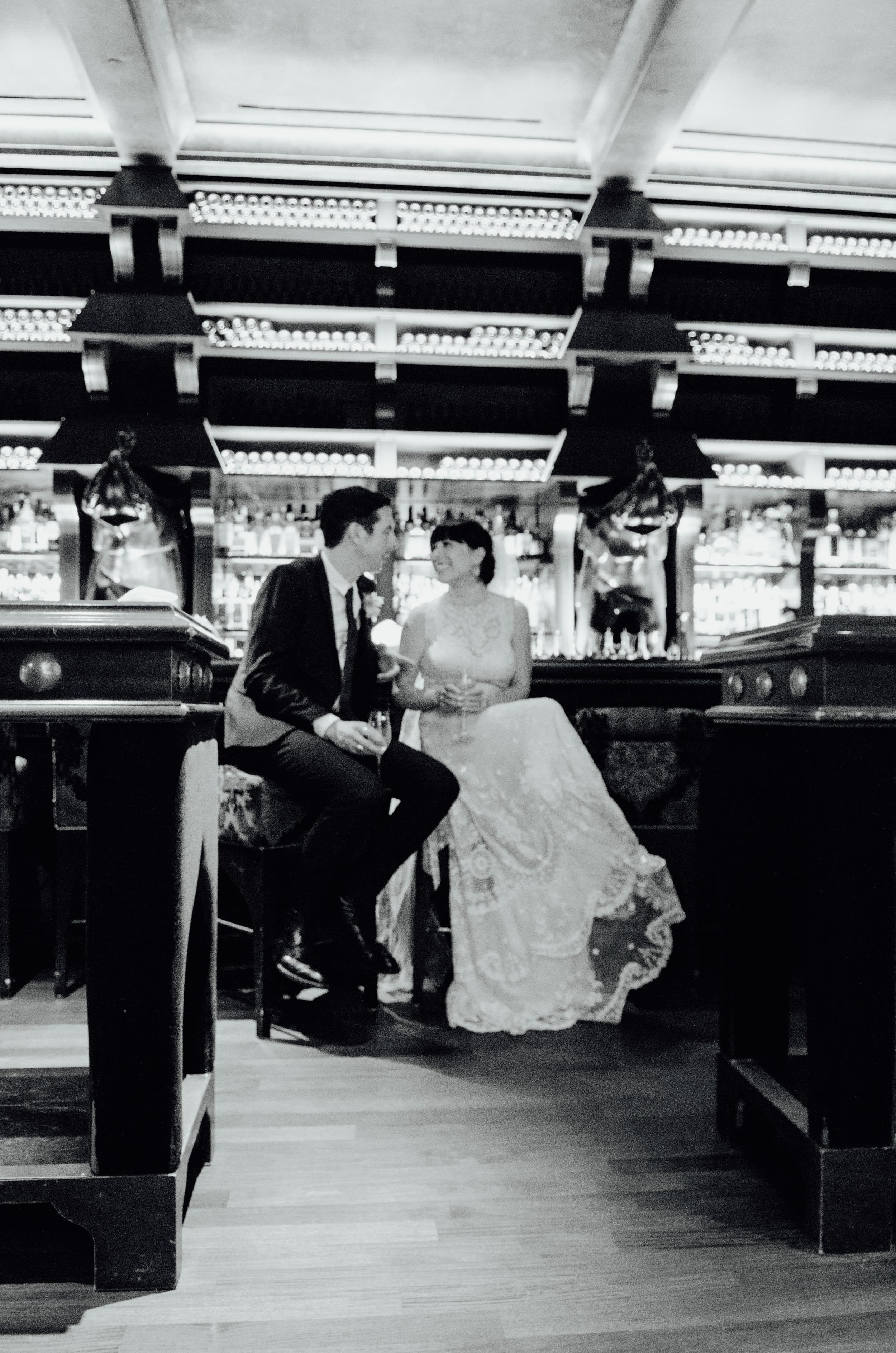 cleland-studios-weddings-40.jpg