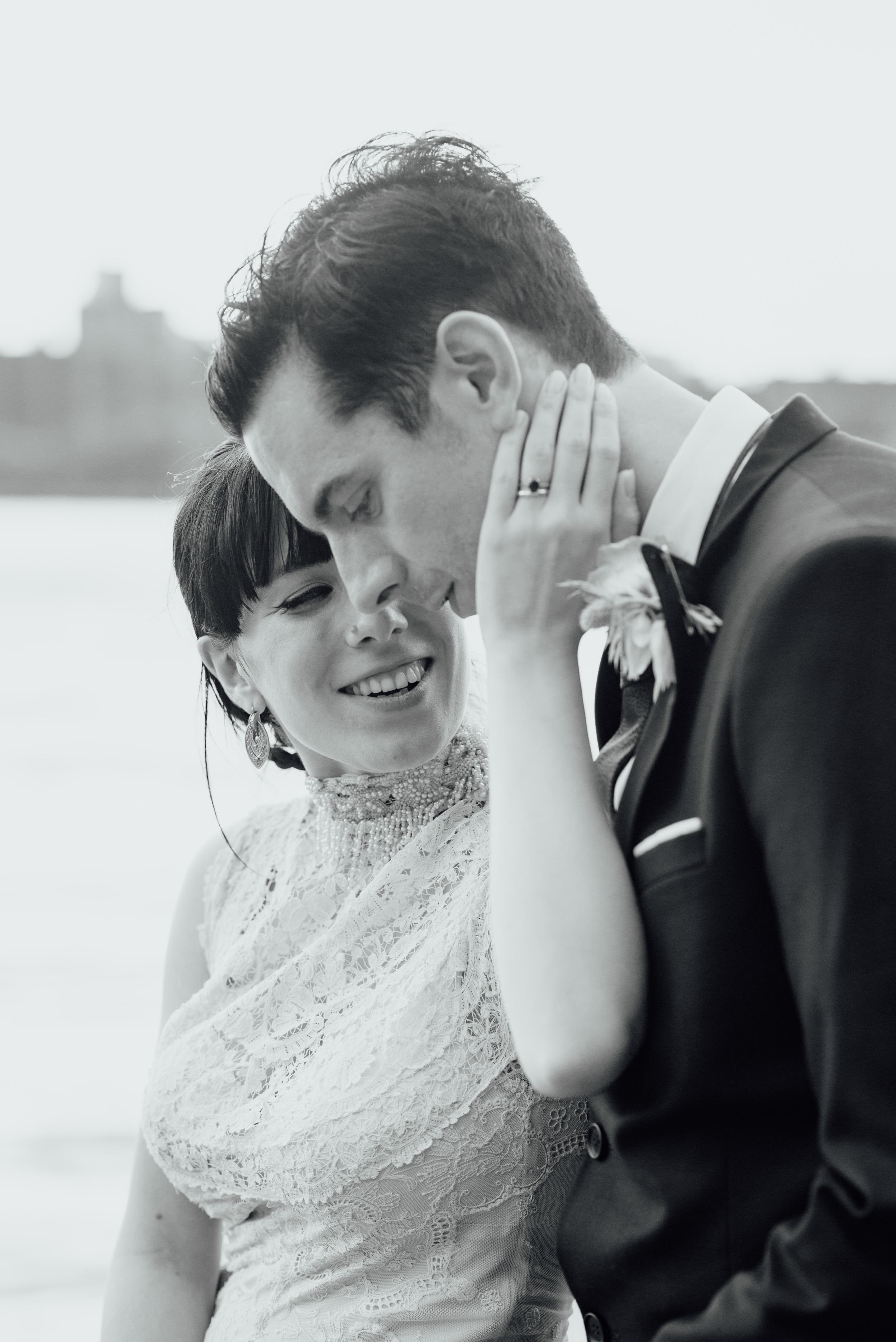 cleland-studios-weddings-43.jpg