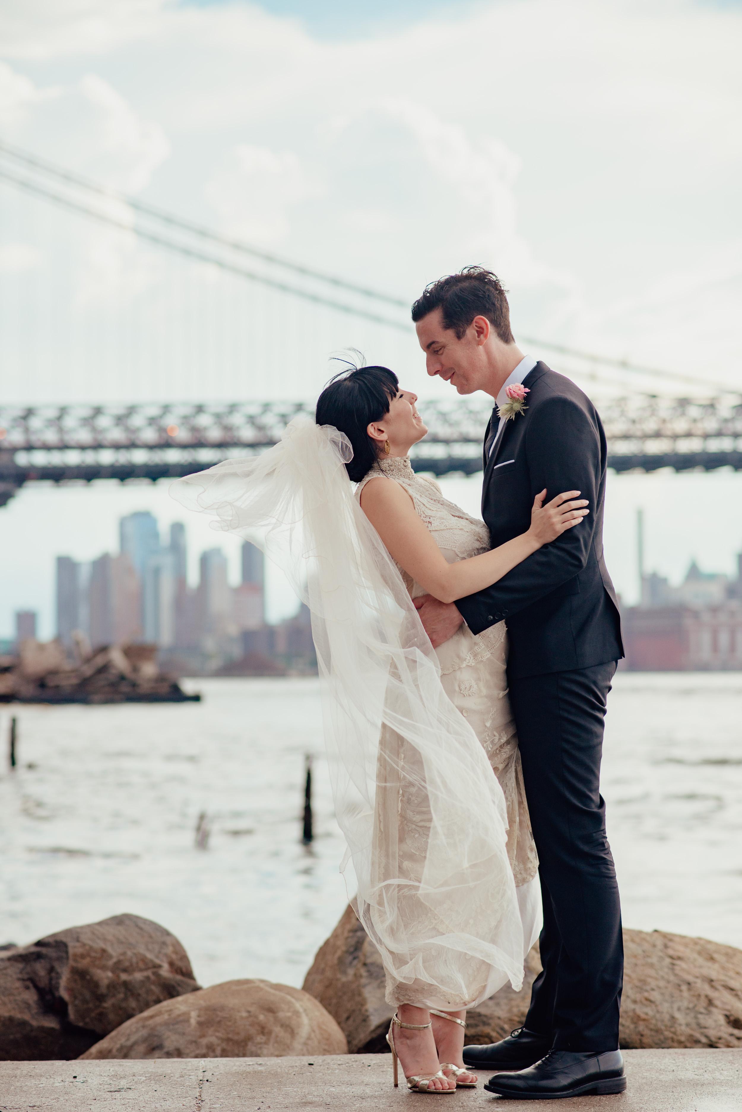 cleland-studios-weddings-44.jpg