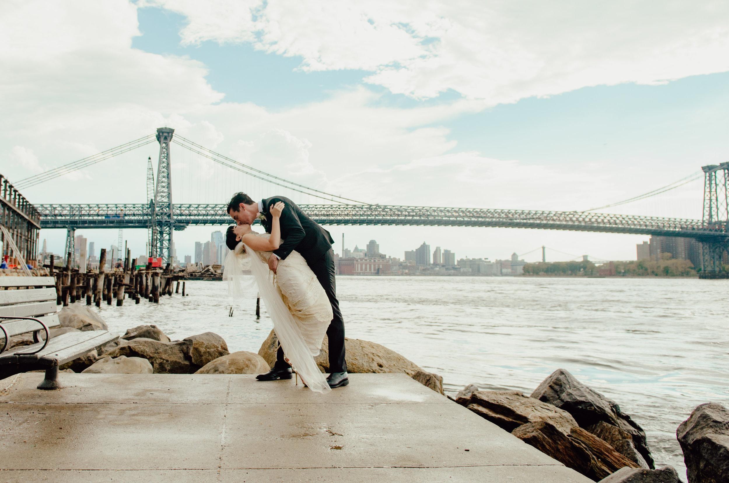 cleland-studios-weddings-52.jpg
