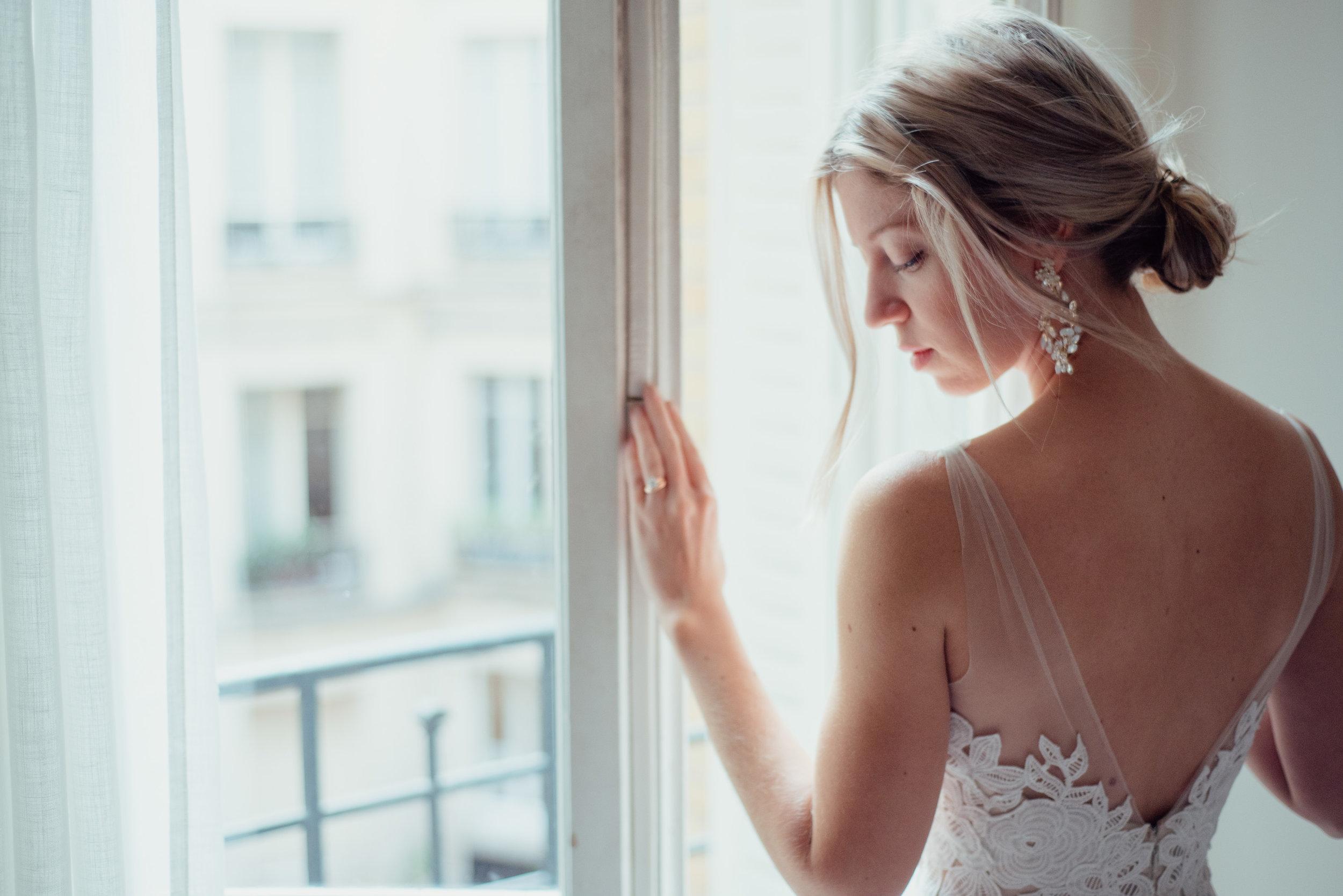 cleland-weddings-paris-2.jpg