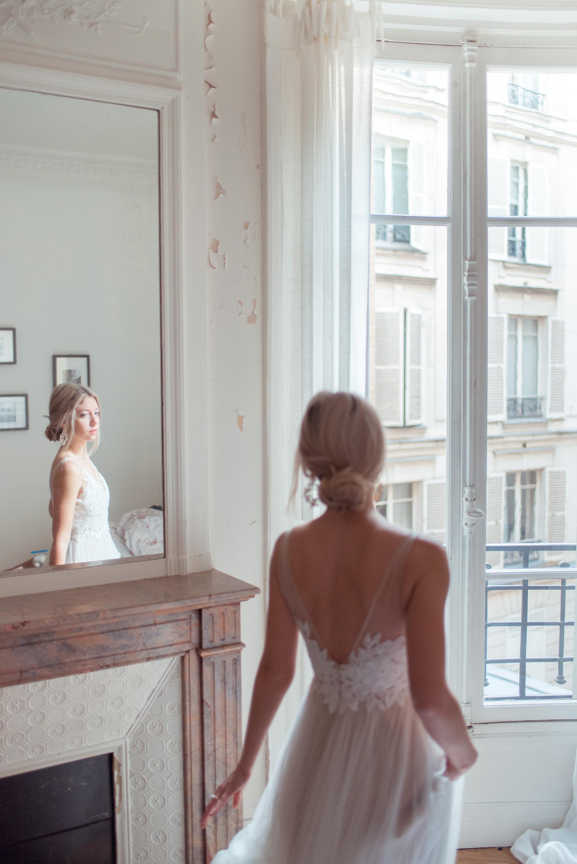 cleland-weddings-paris-1.jpg