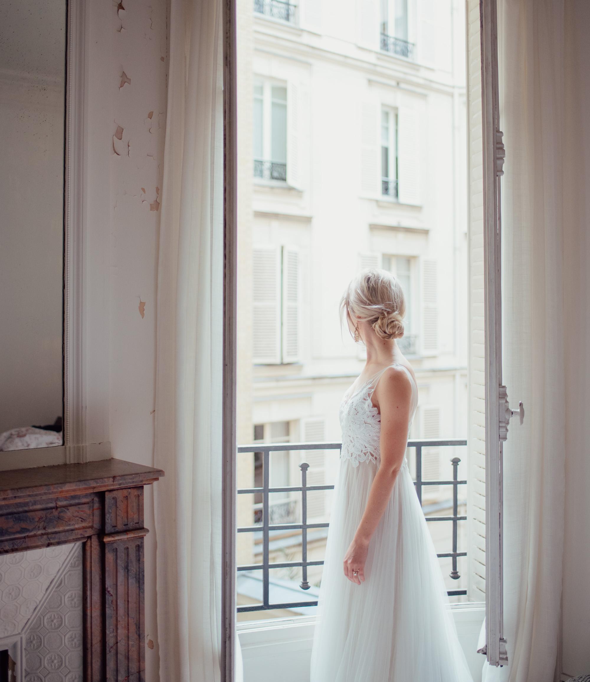 cleland-weddings-paris-4.jpg