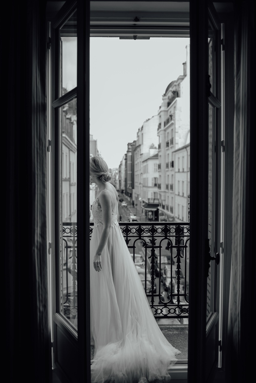 cleland-weddings-paris-6.jpg
