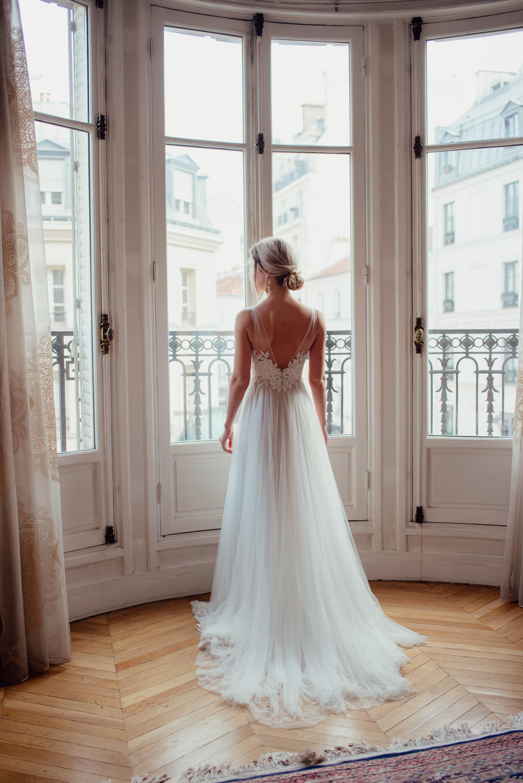 cleland-weddings-paris-5.jpg