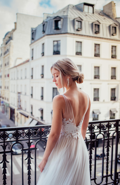 cleland-weddings-paris-7.jpg