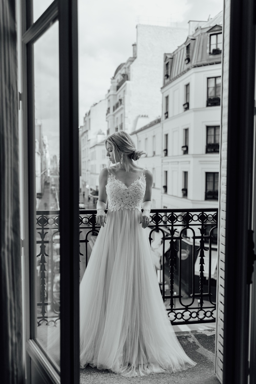cleland-weddings-paris-8.jpg