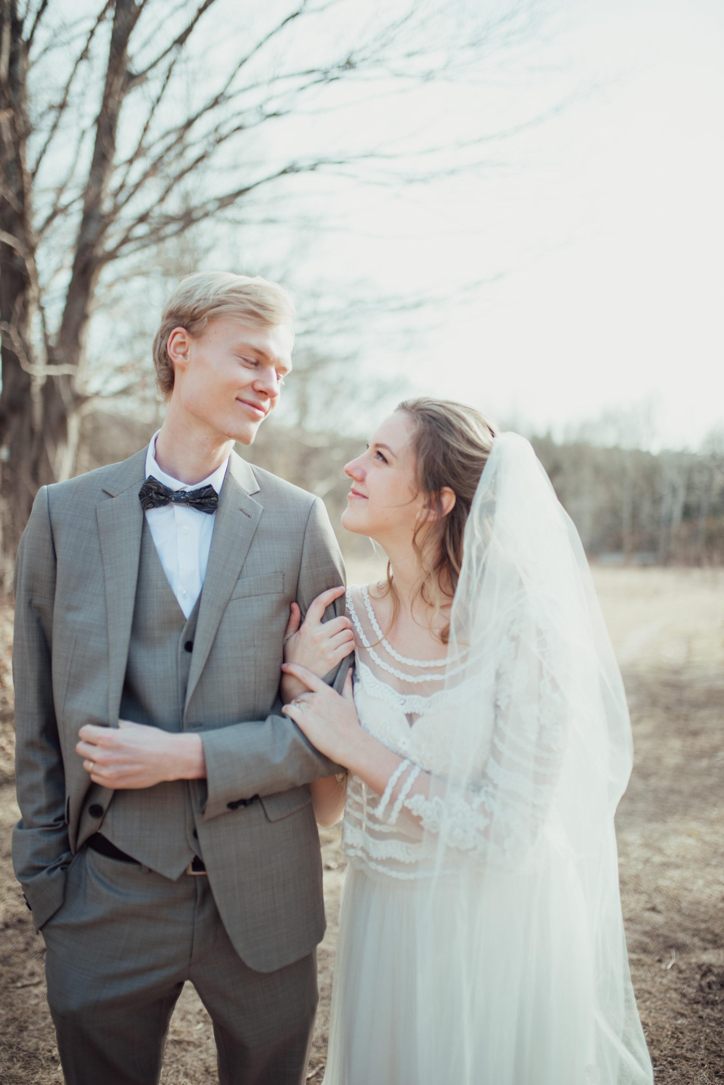 cleland-fine-art-wedding-photography-4.jpg