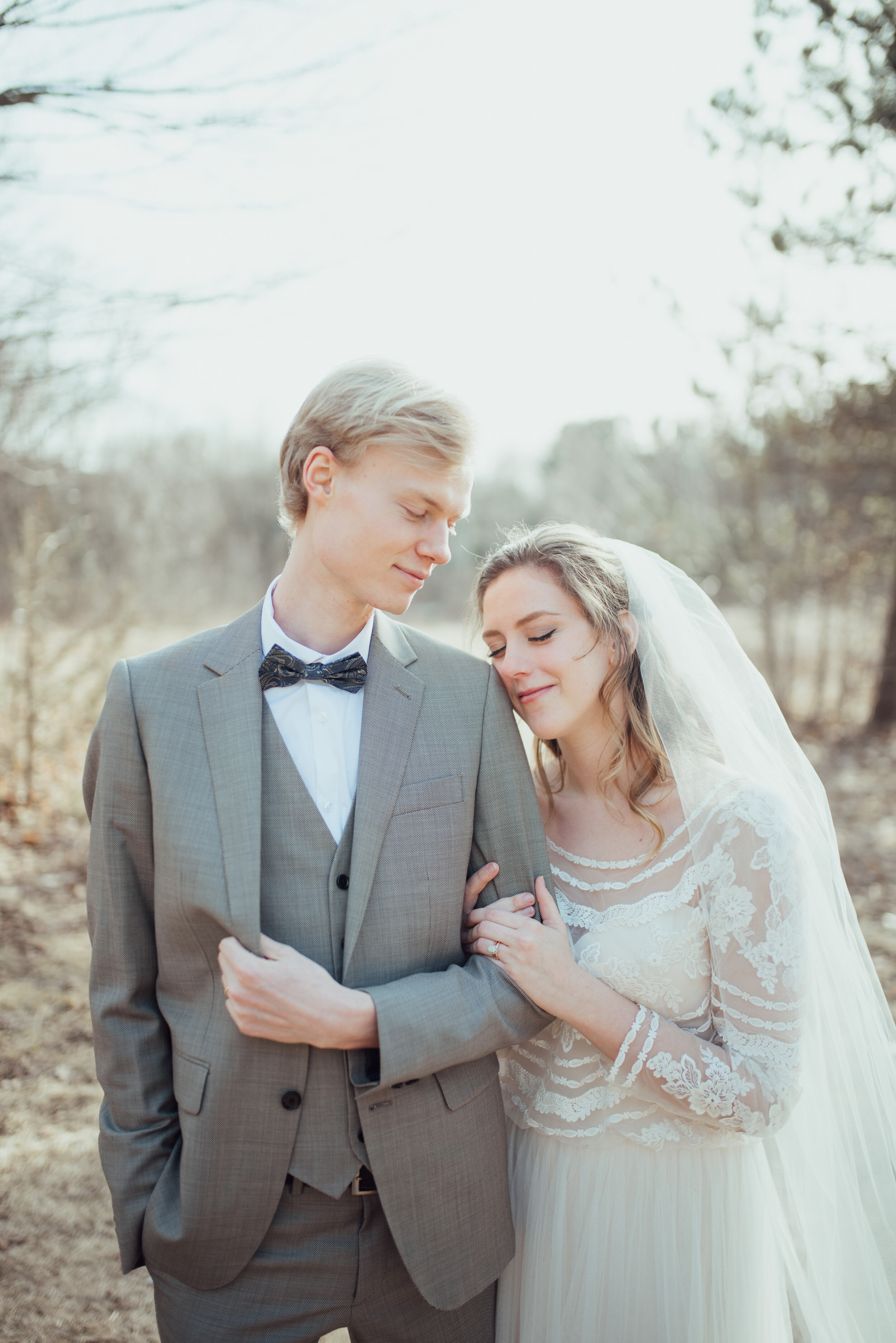 cleland-fine-art-wedding-photography-6.jpg