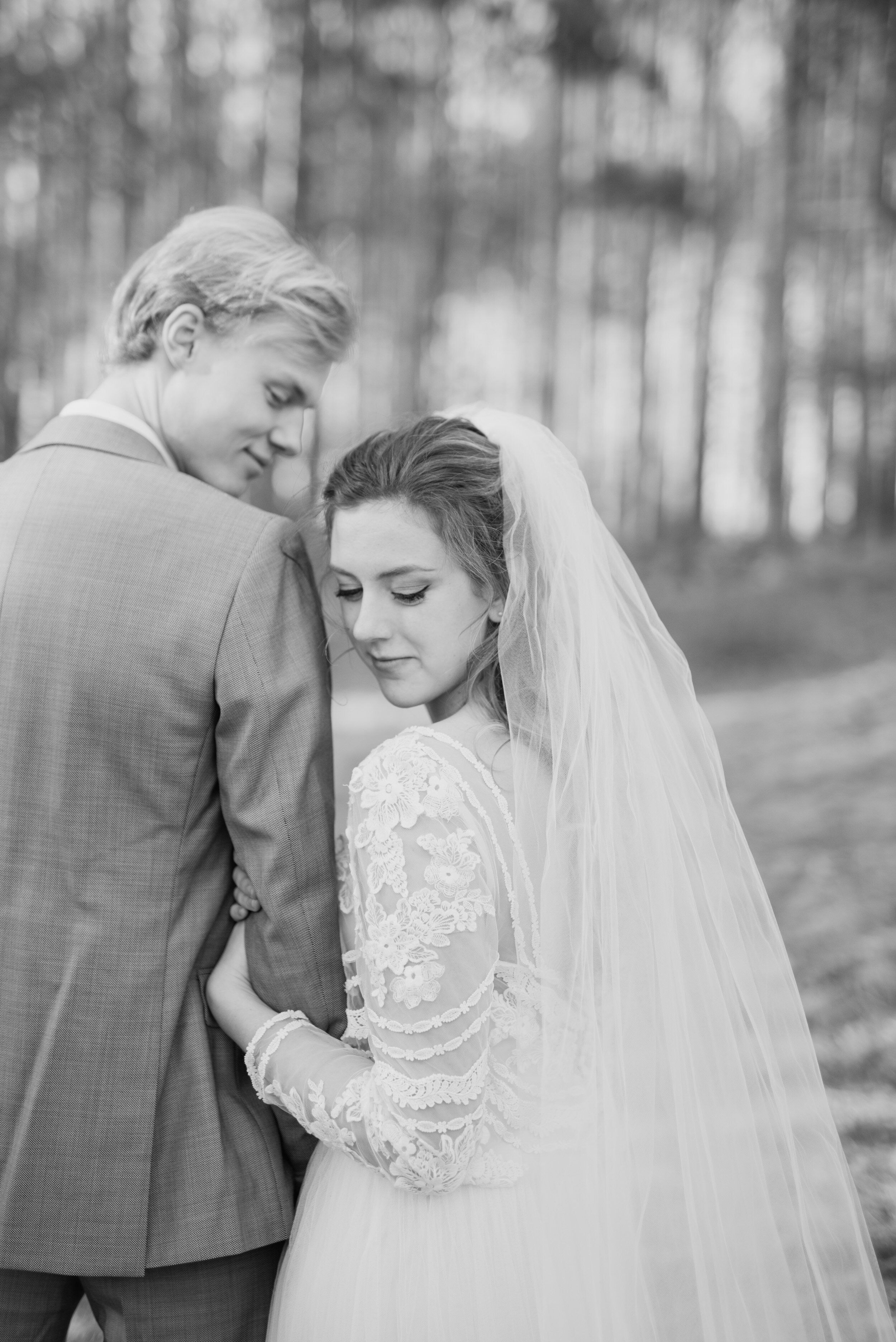 cleland-fine-art-wedding-photography-7.jpg