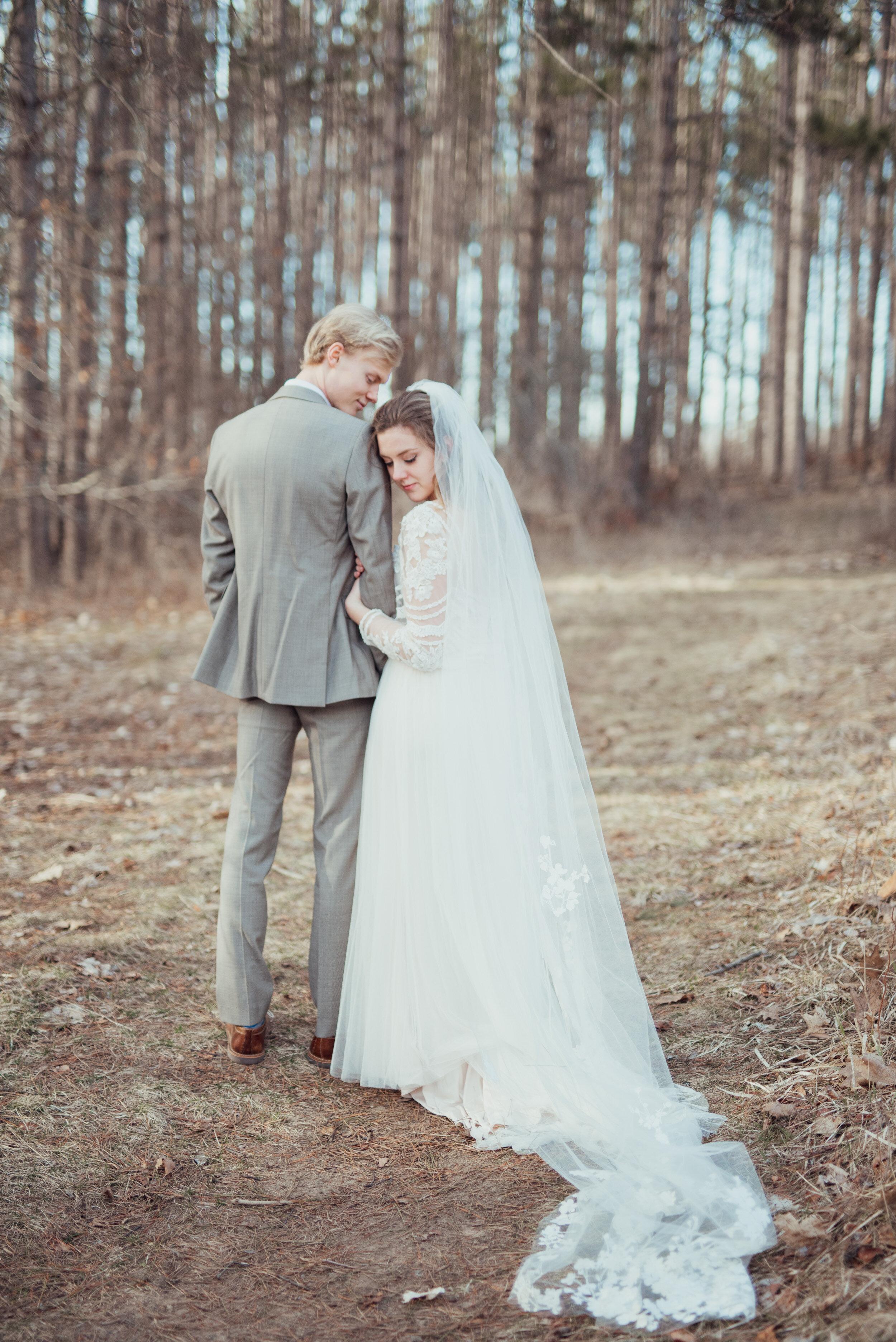 cleland-fine-art-wedding-photography-8.jpg